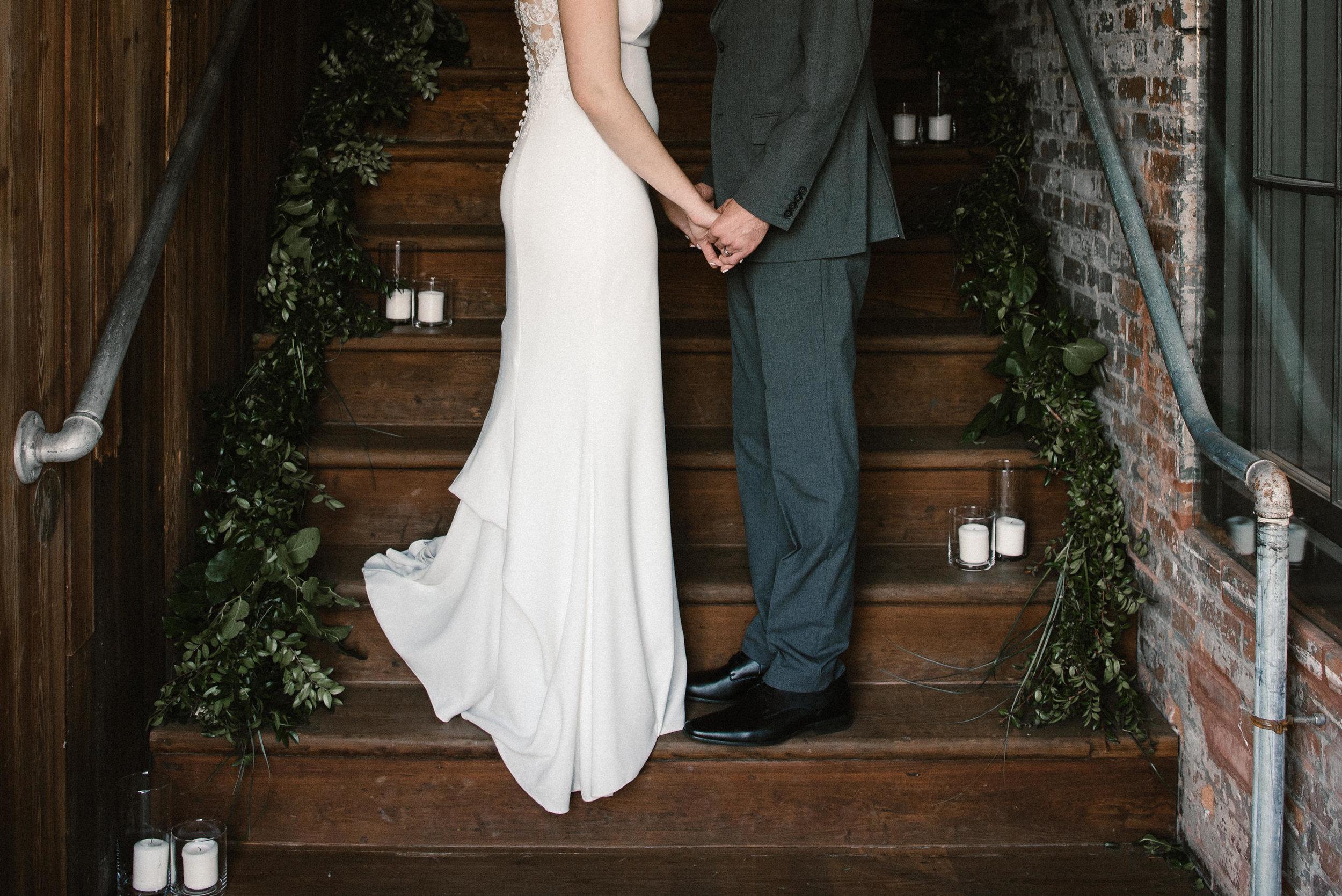 Leeb-Wedding-919.jpg