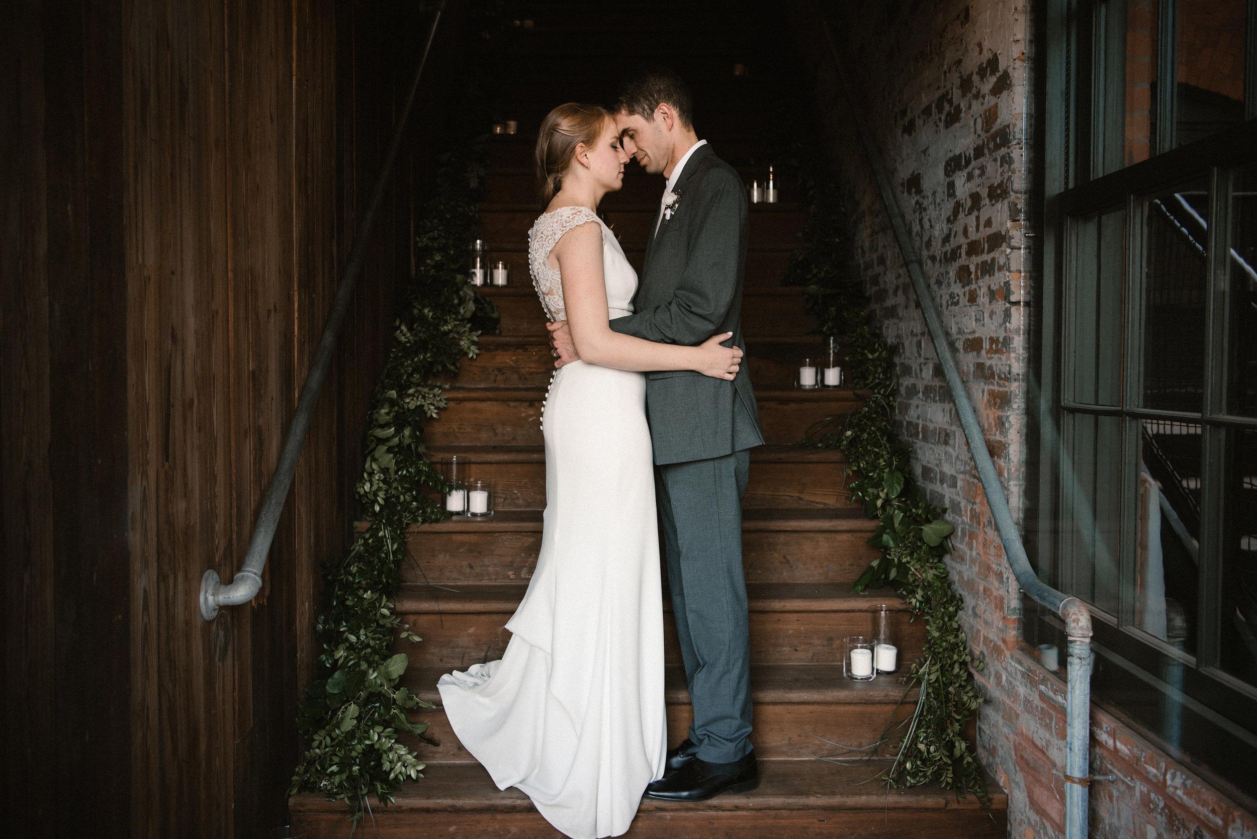 Leeb-Wedding-923.jpg
