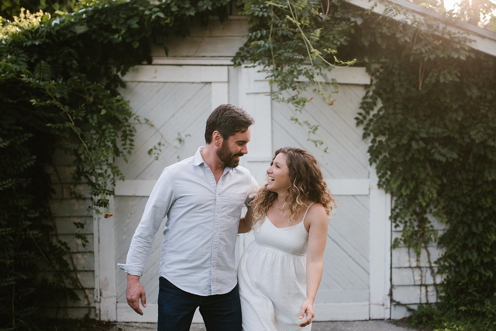 Gina-Robbie-In-Home-Engagement-St-Pete-16.jpg