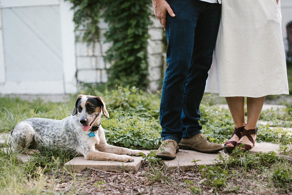 Gina-Robbie-In-Home-Engagement-St-Pete-41.jpg