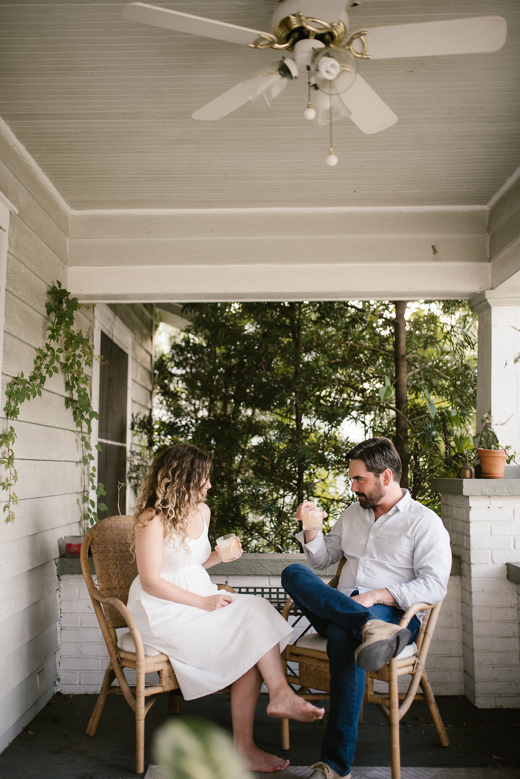 Gina-Robbie-In-Home-Engagement-St-Pete-80.jpg