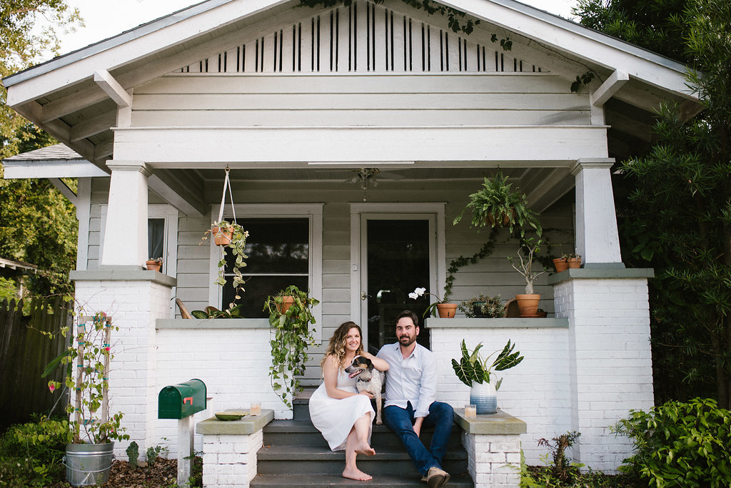 Gina-Robbie-In-Home-Engagement-St-Pete-87.jpg