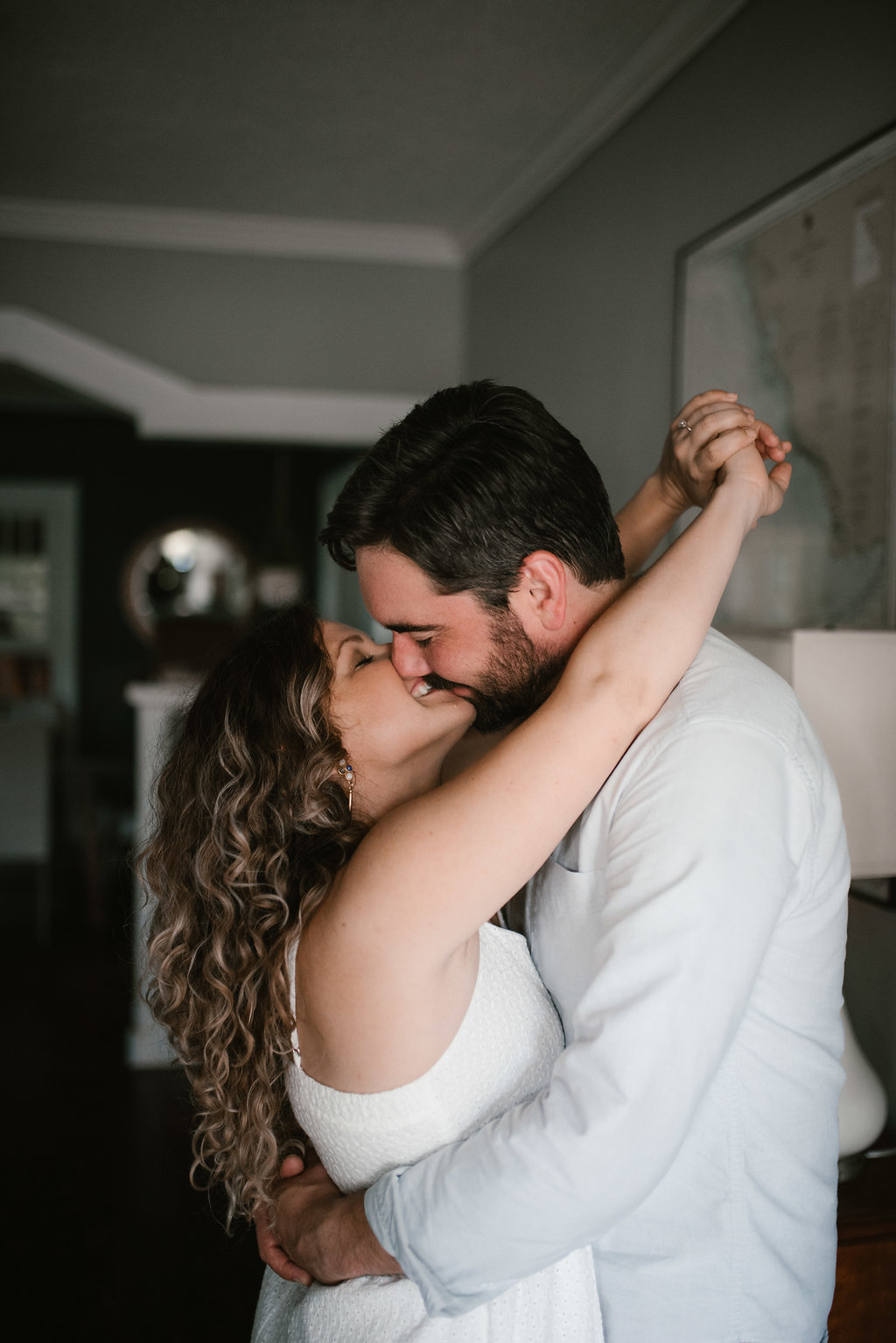 Gina-Robbie-In-Home-Engagement-St-Pete-142.jpg