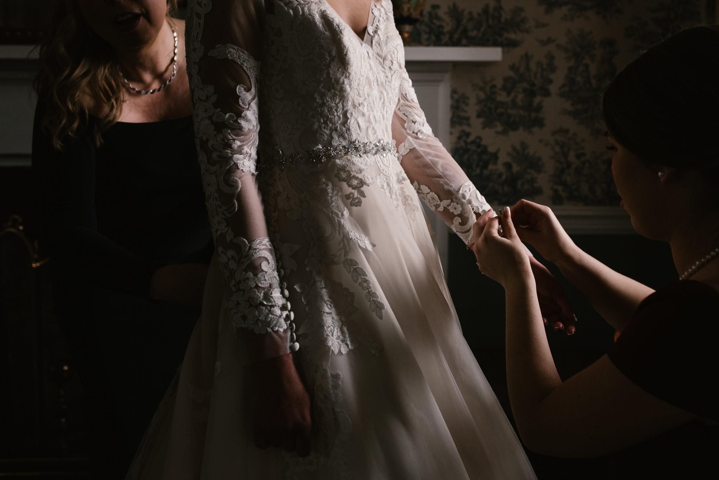 antrim-18444-spencer-wedding-886.jpg