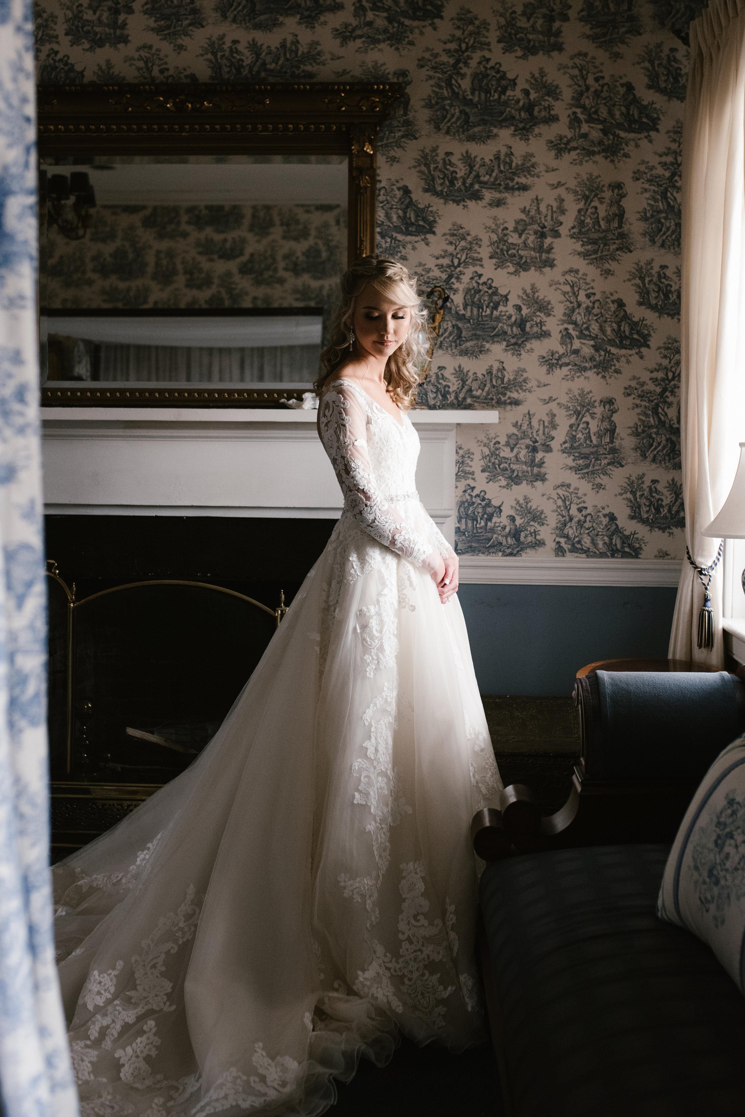 antrim-18444-spencer-wedding-906.jpg