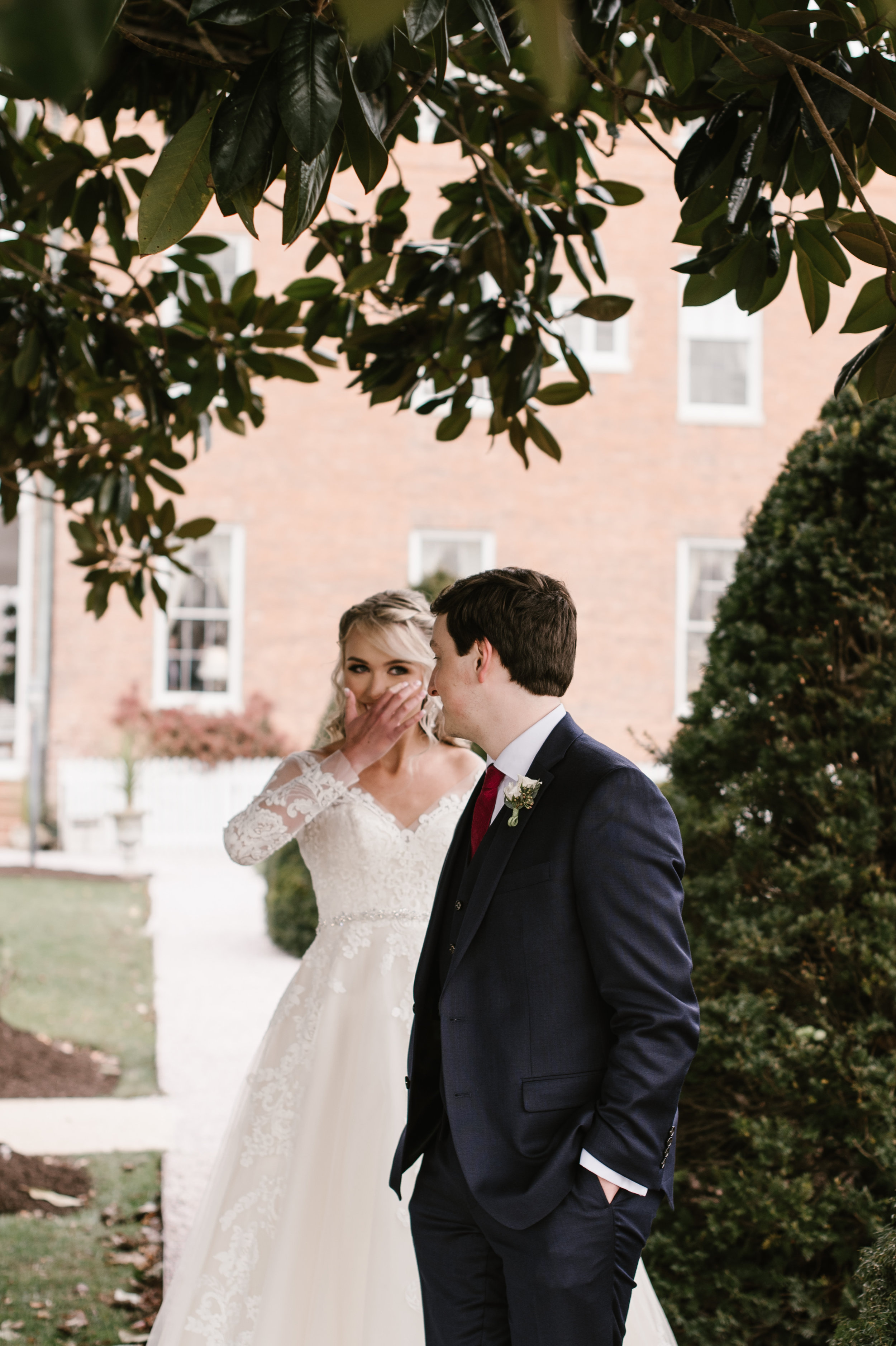antrim-18444-spencer-wedding-935.jpg