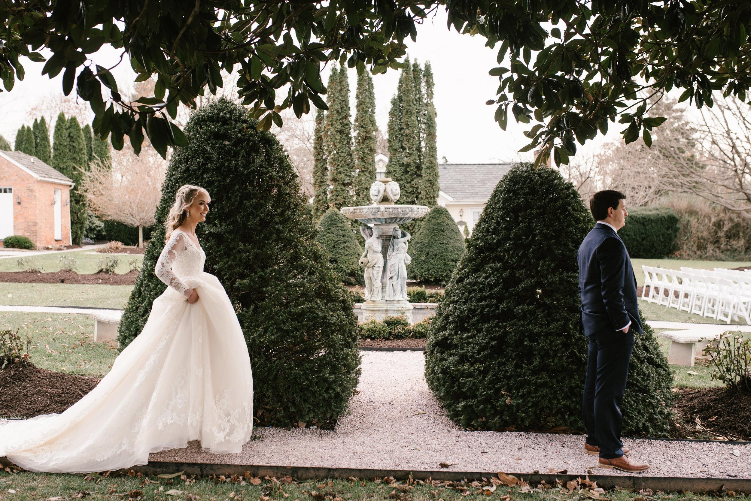 antrim-18444-spencer-wedding-930.jpg