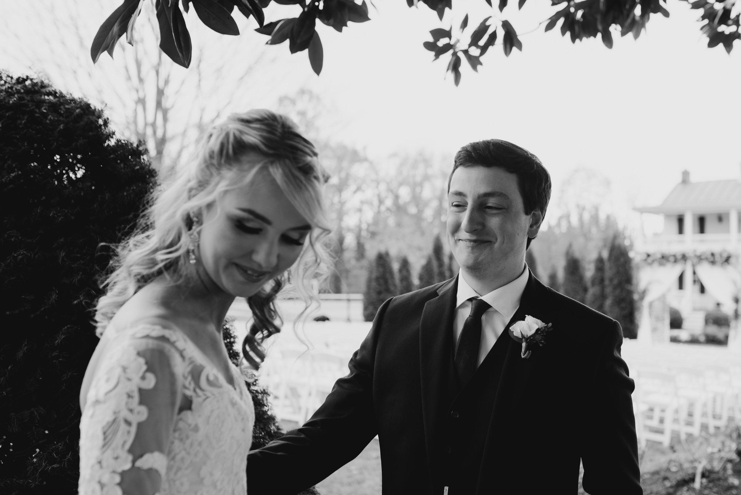 antrim-18444-spencer-wedding-943.jpg