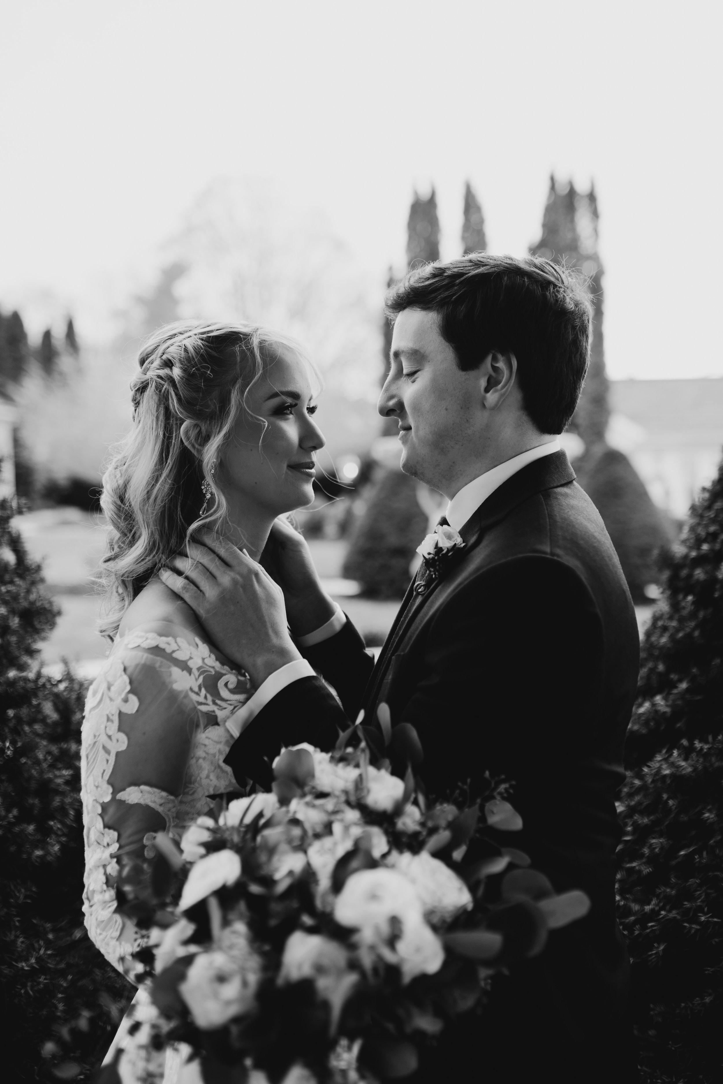 antrim-18444-spencer-wedding-956.jpg