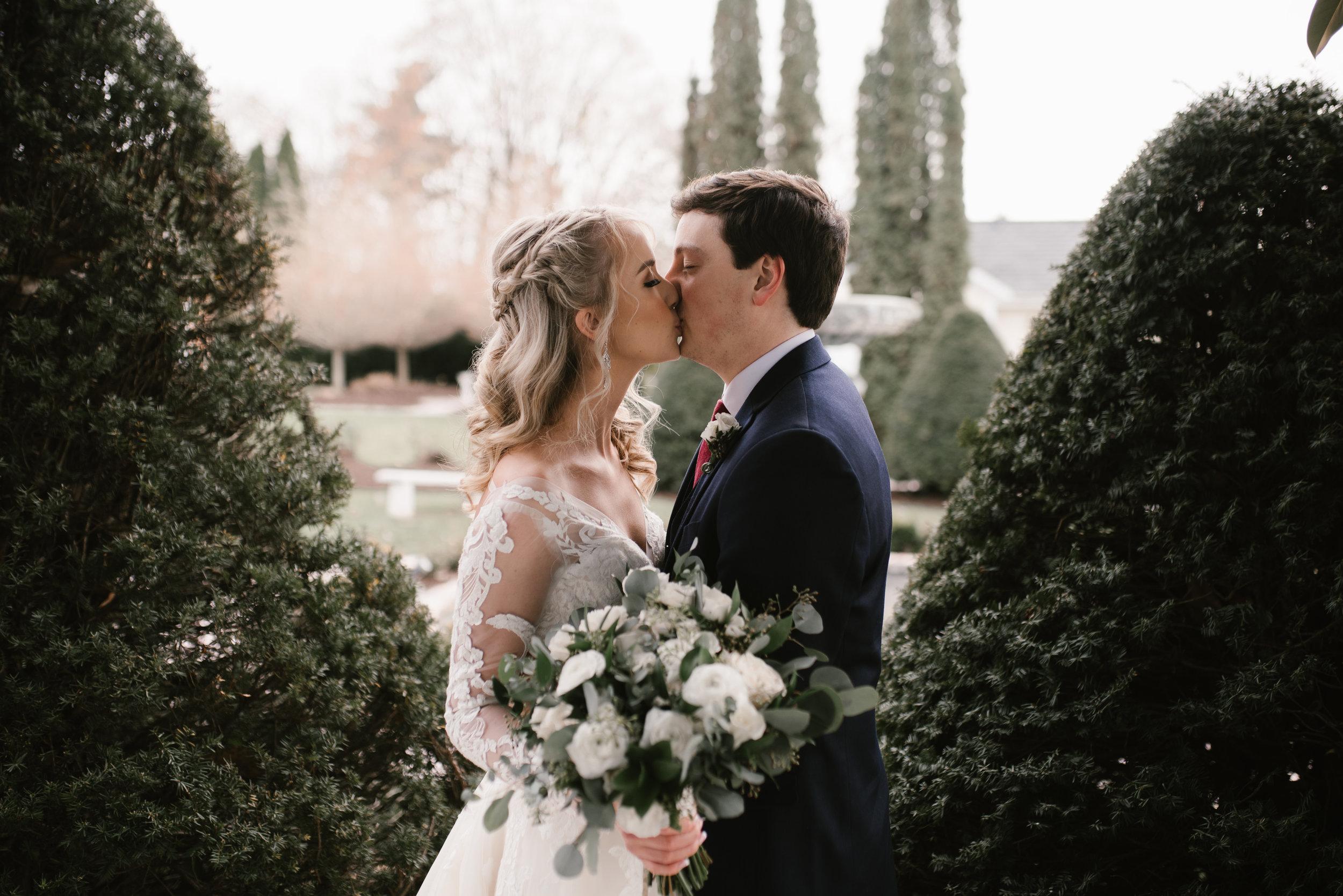 antrim-18444-spencer-wedding-958.jpg