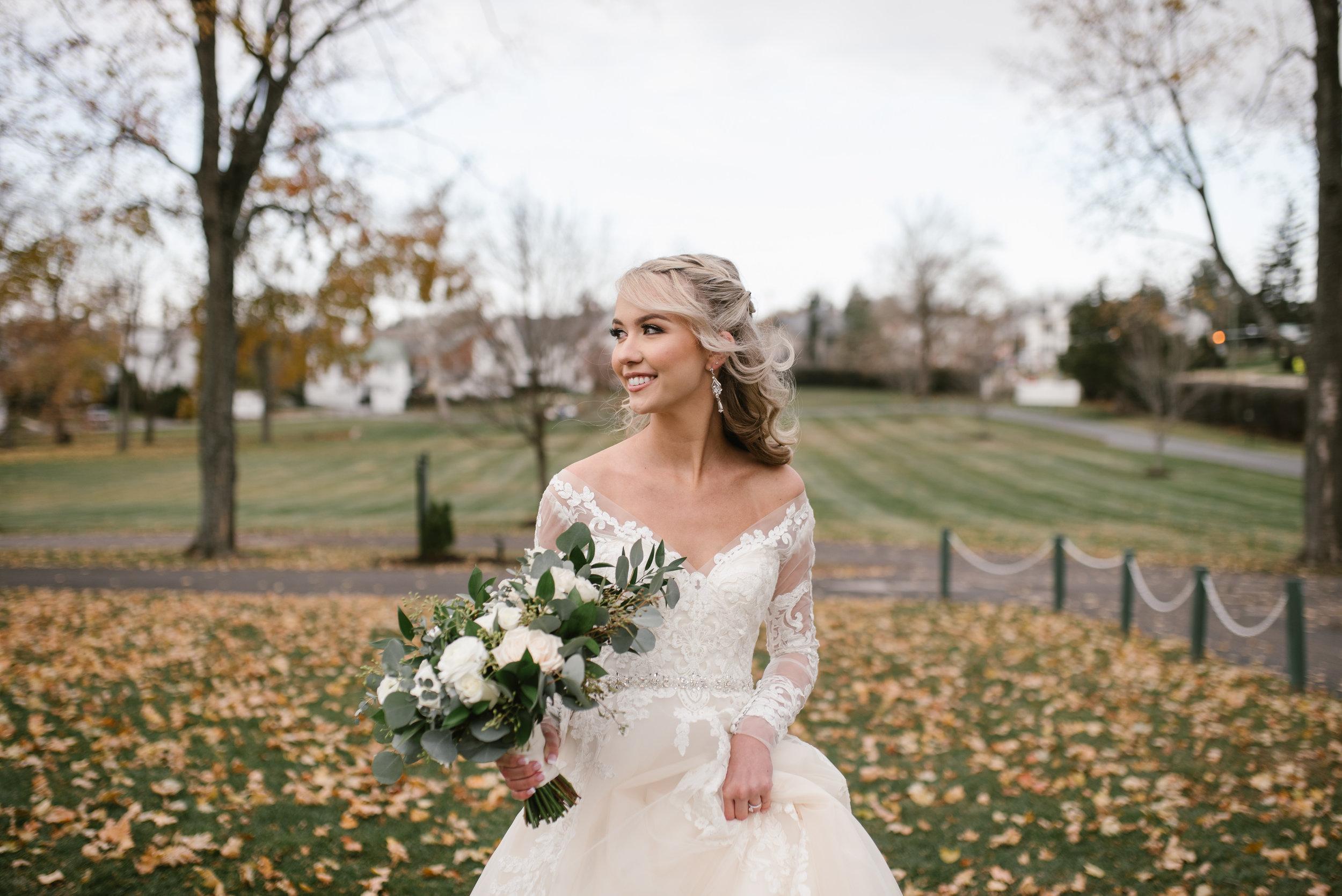 antrim-18444-spencer-wedding-973.jpg