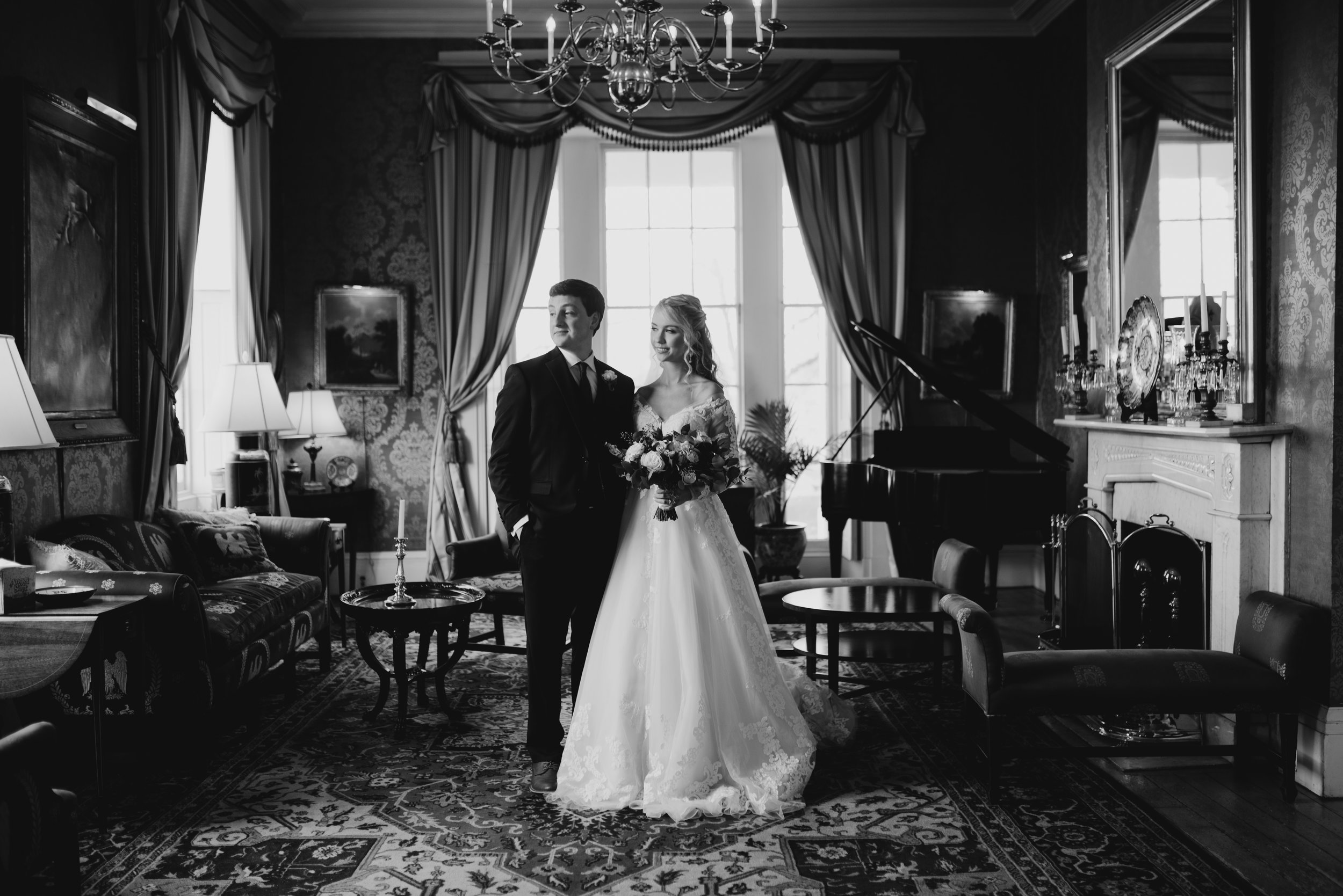 antrim-18444-spencer-wedding-981.jpg