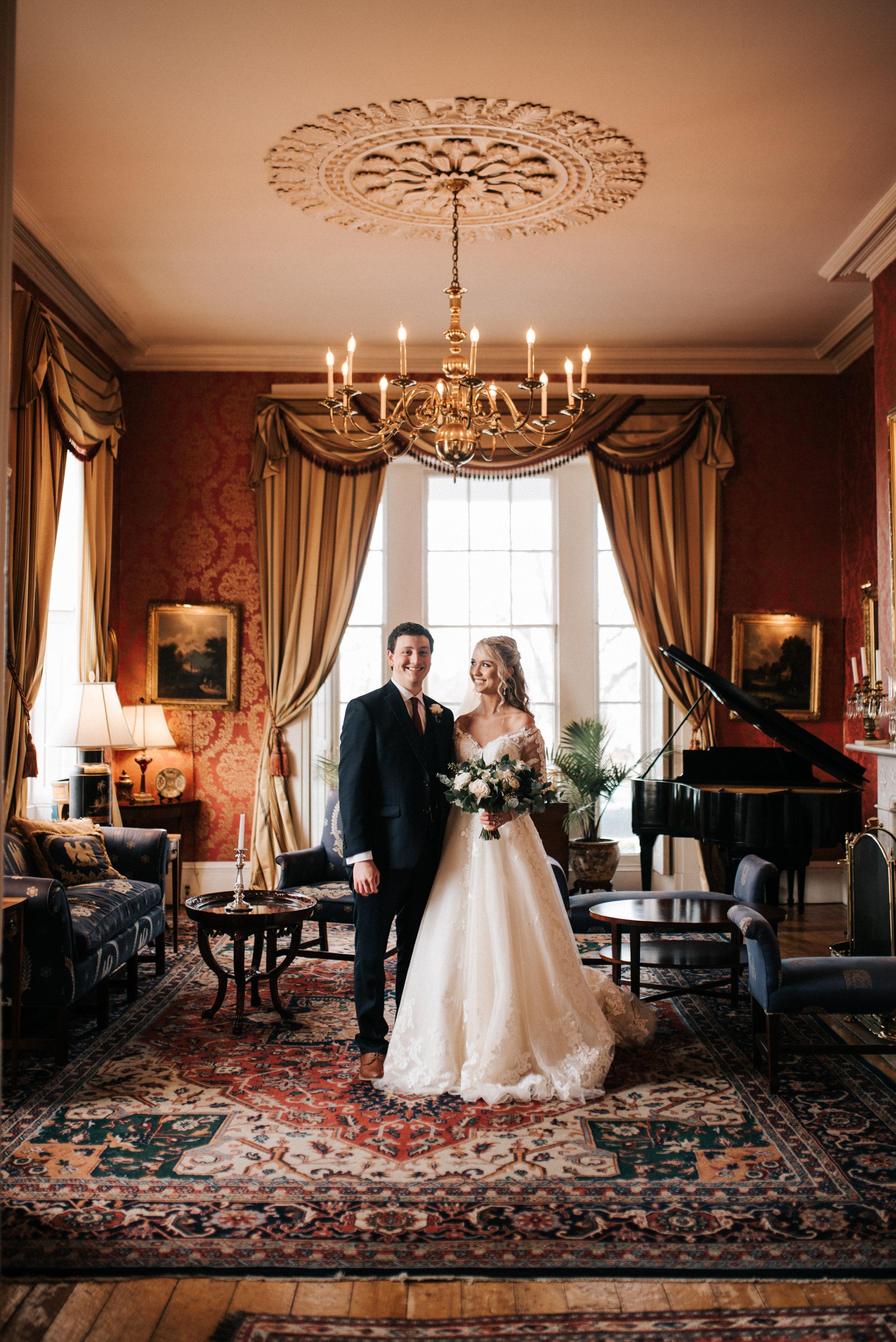 antrim-18444-spencer-wedding-977.jpg