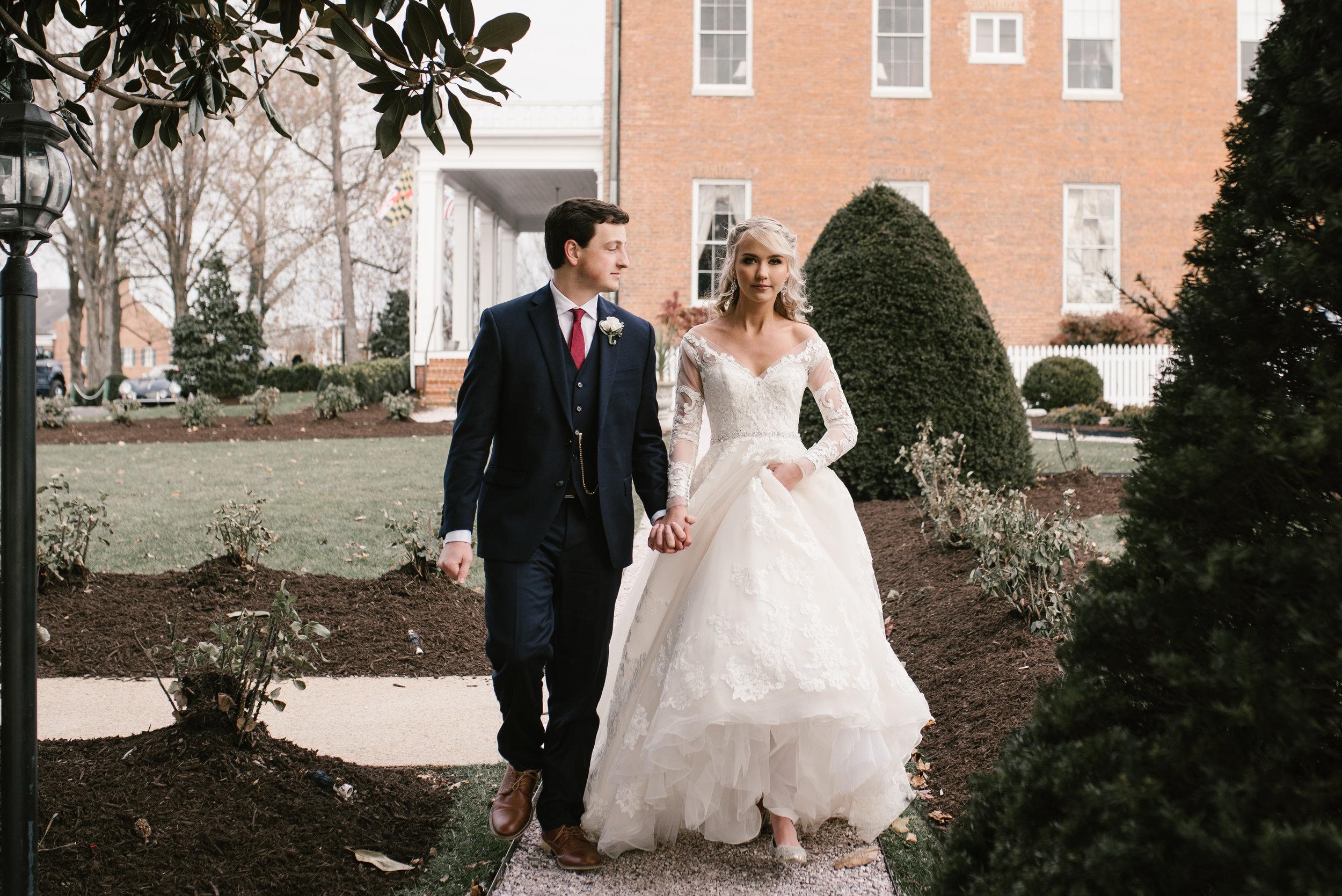 antrim-18444-spencer-wedding-1013.jpg