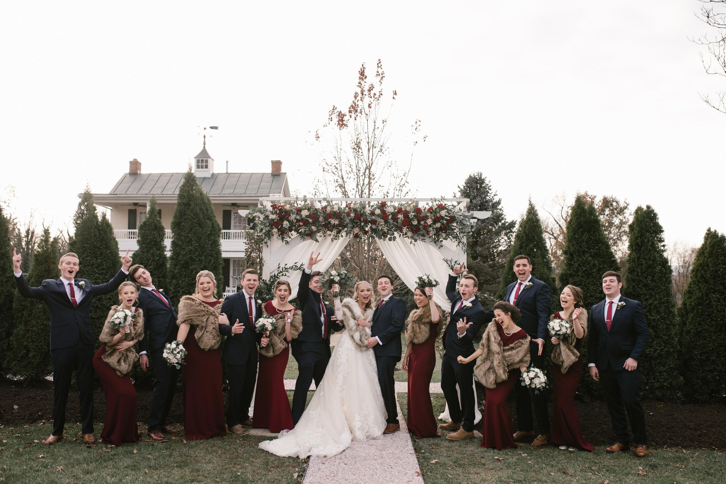 antrim-18444-spencer-wedding-1034.jpg