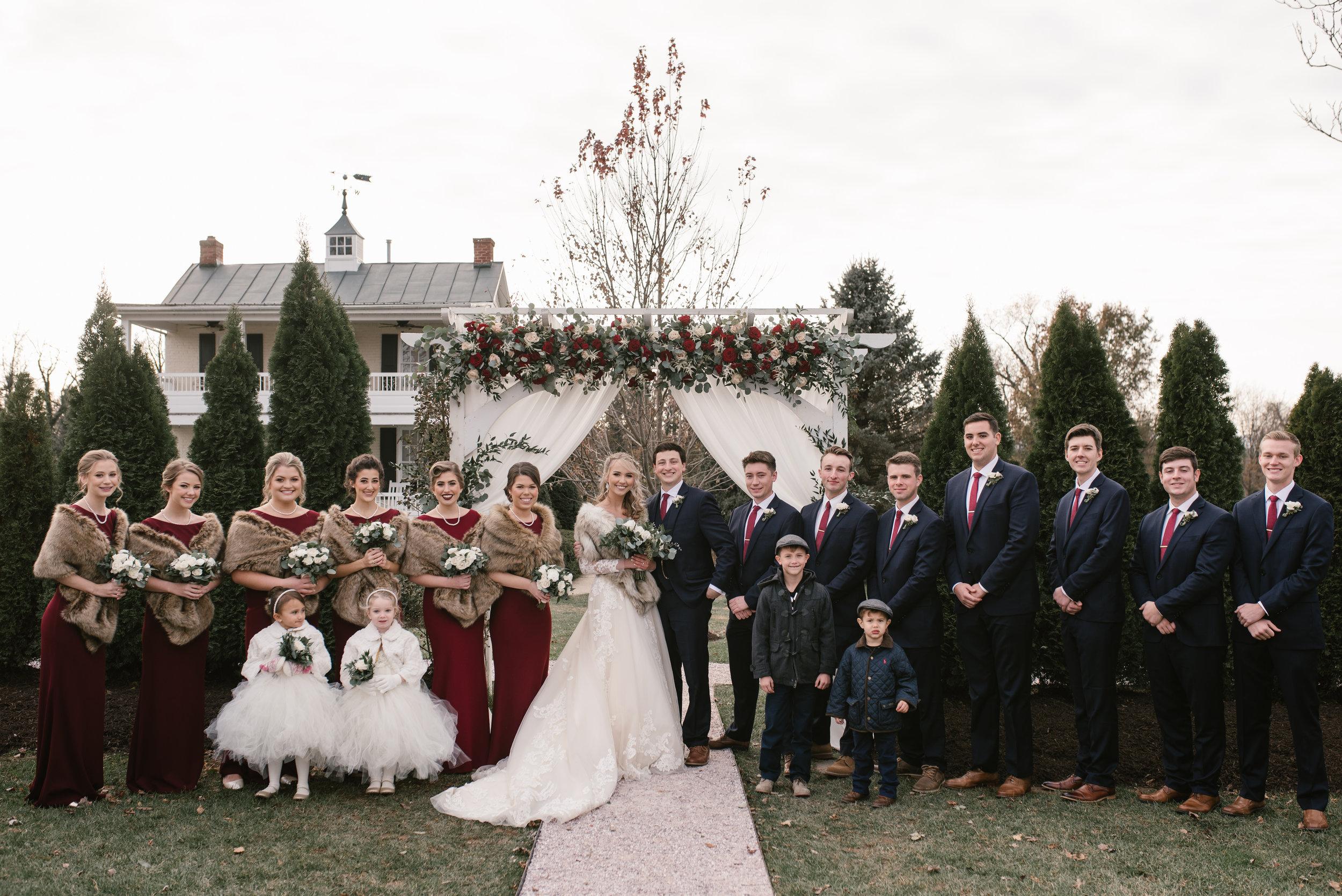antrim-18444-spencer-wedding-1024.jpg