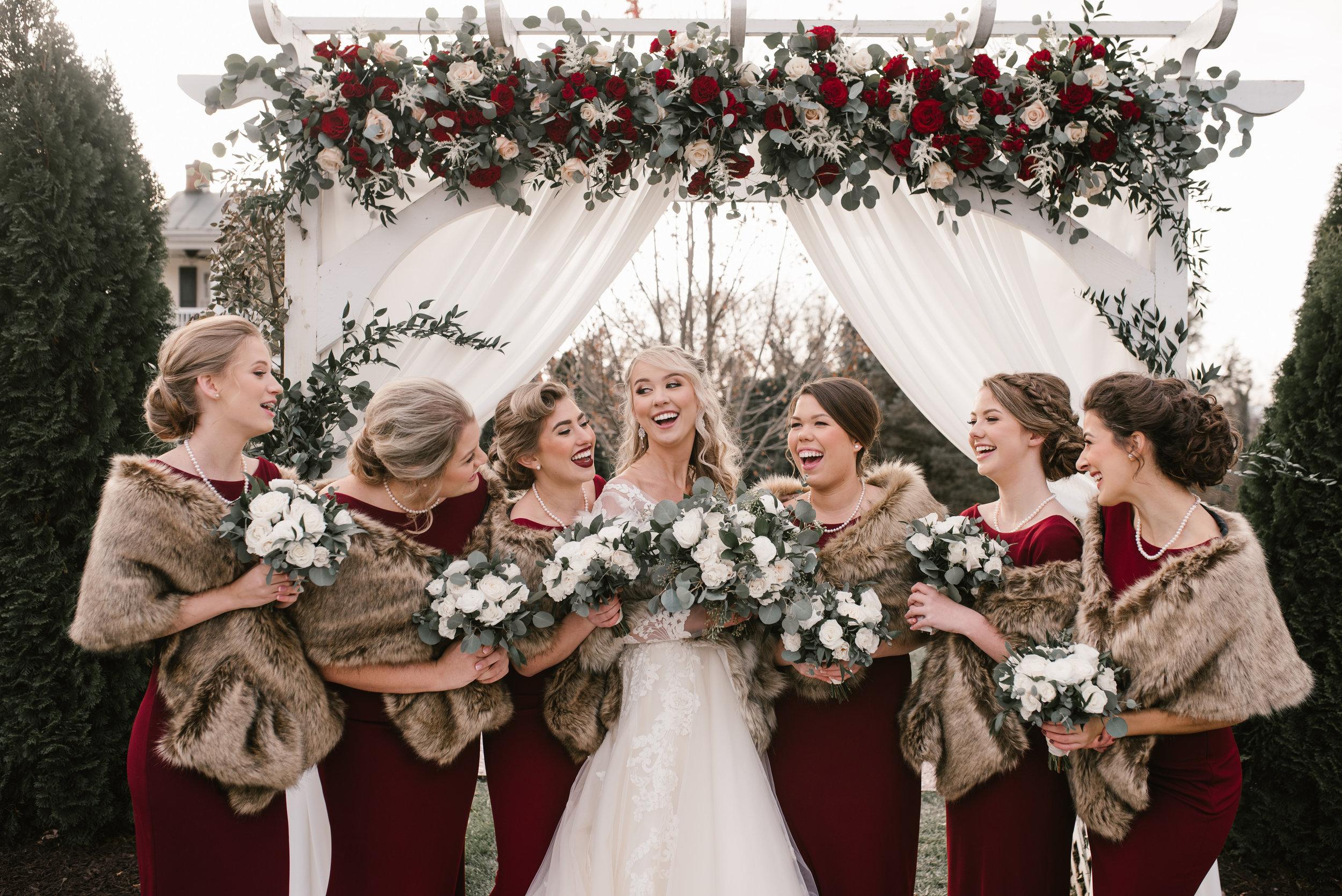 antrim-18444-spencer-wedding-1046.jpg