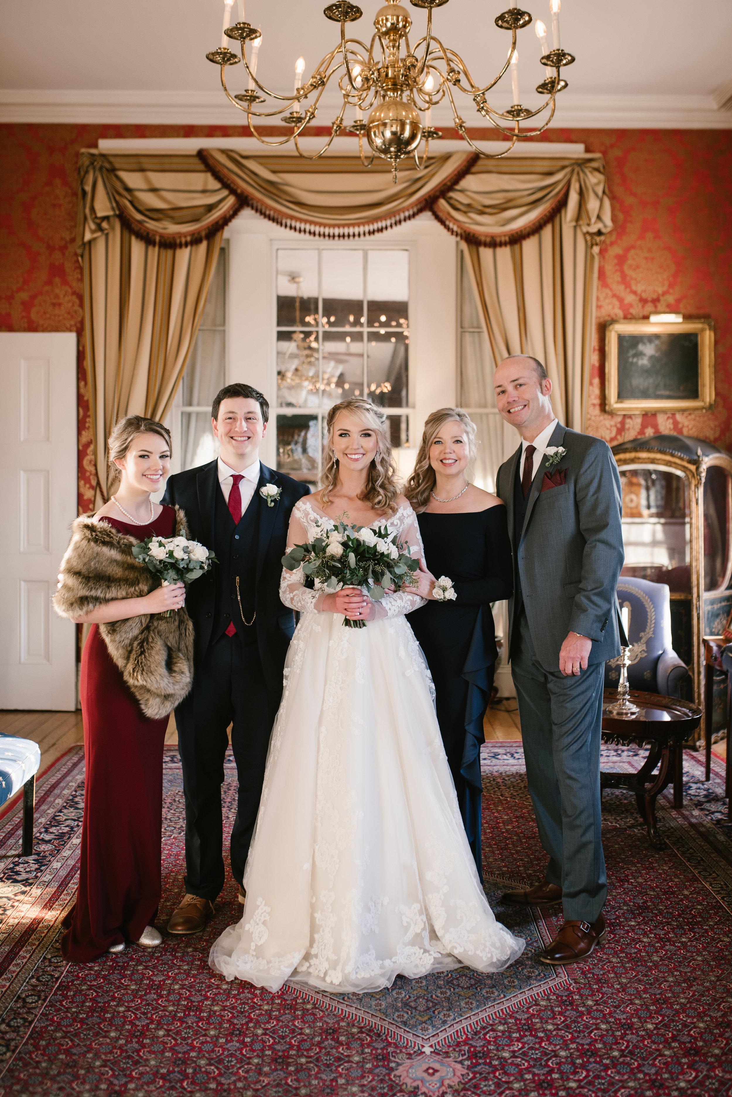 antrim-18444-spencer-wedding-1126.jpg