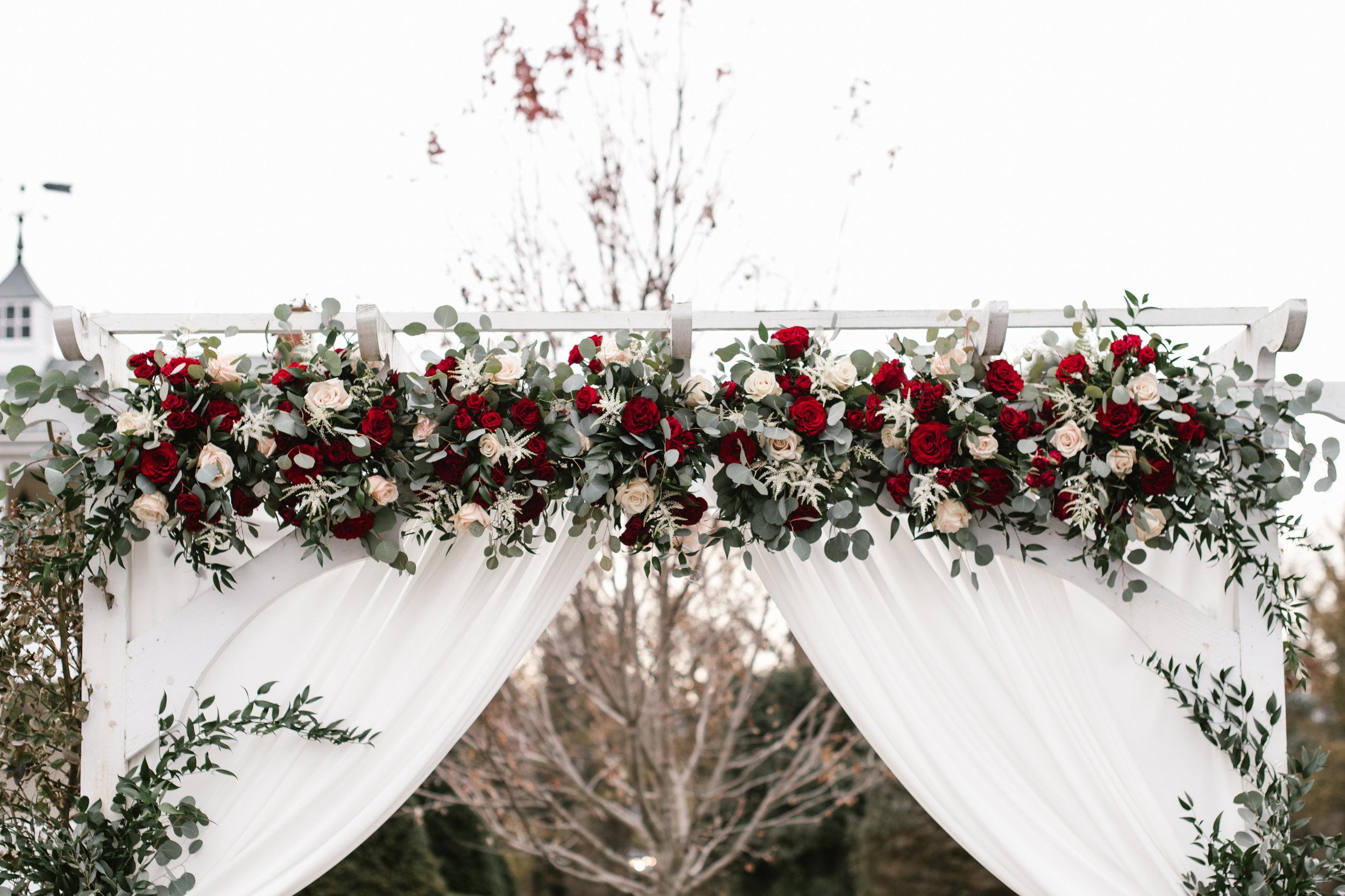 antrim-18444-spencer-wedding-966.jpg