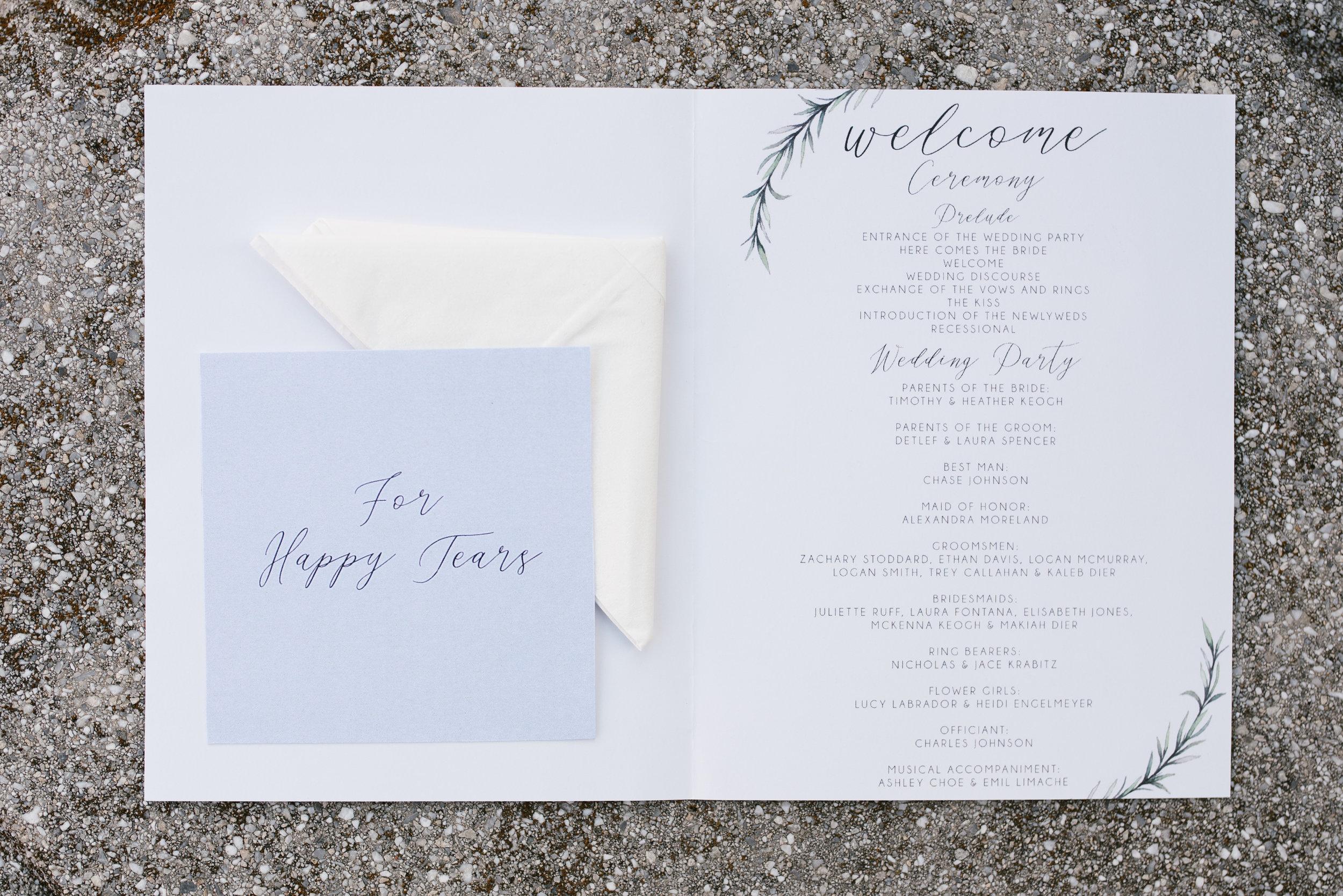 antrim-18444-spencer-wedding-1181.jpg