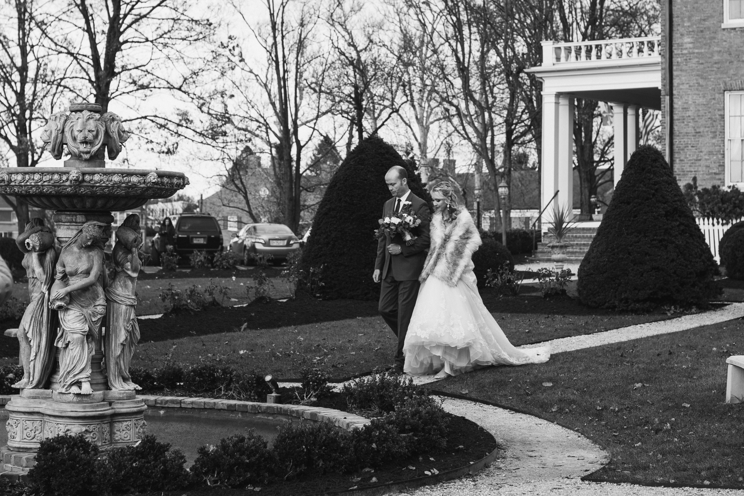 antrim-18444-spencer-wedding-1231.jpg