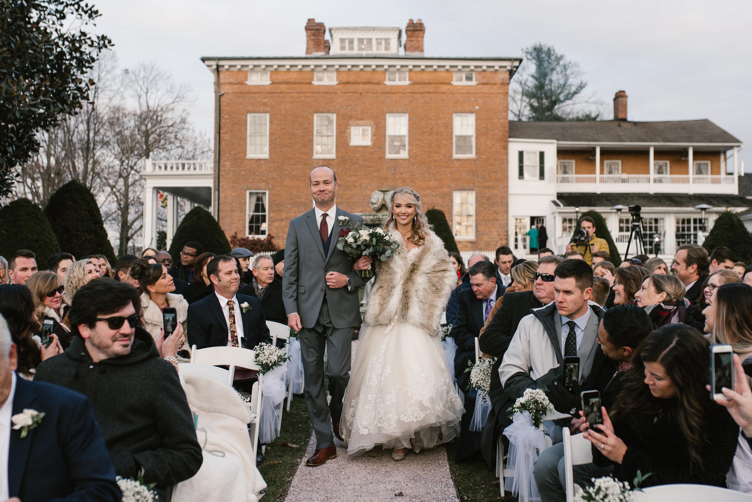 antrim-18444-spencer-wedding-1234.jpg