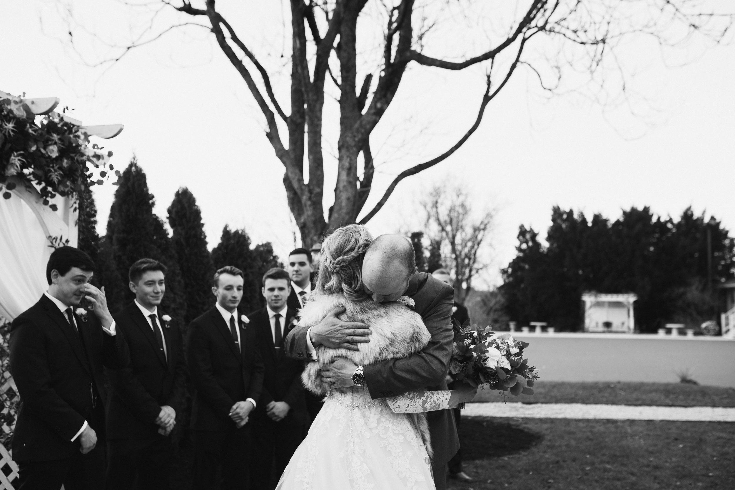 antrim-18444-spencer-wedding-1241.jpg