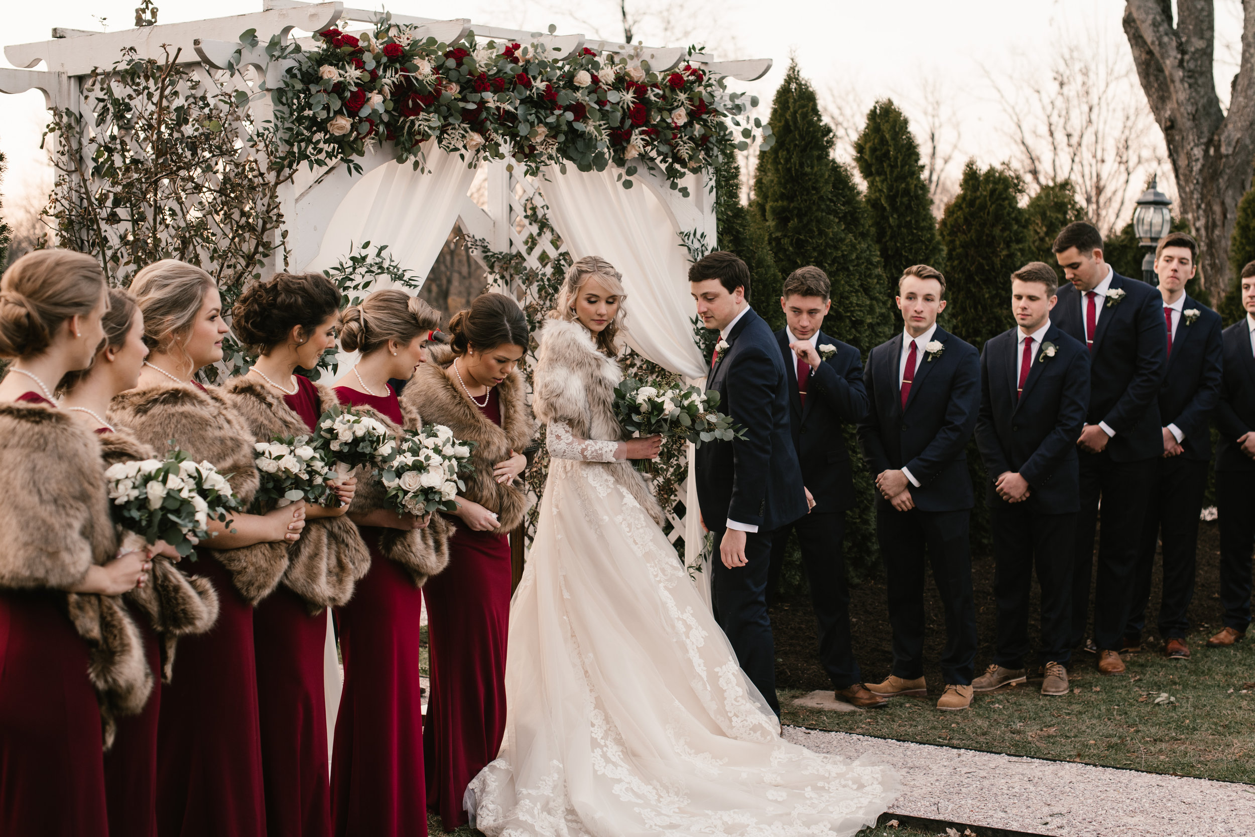 antrim-18444-spencer-wedding-1247.jpg