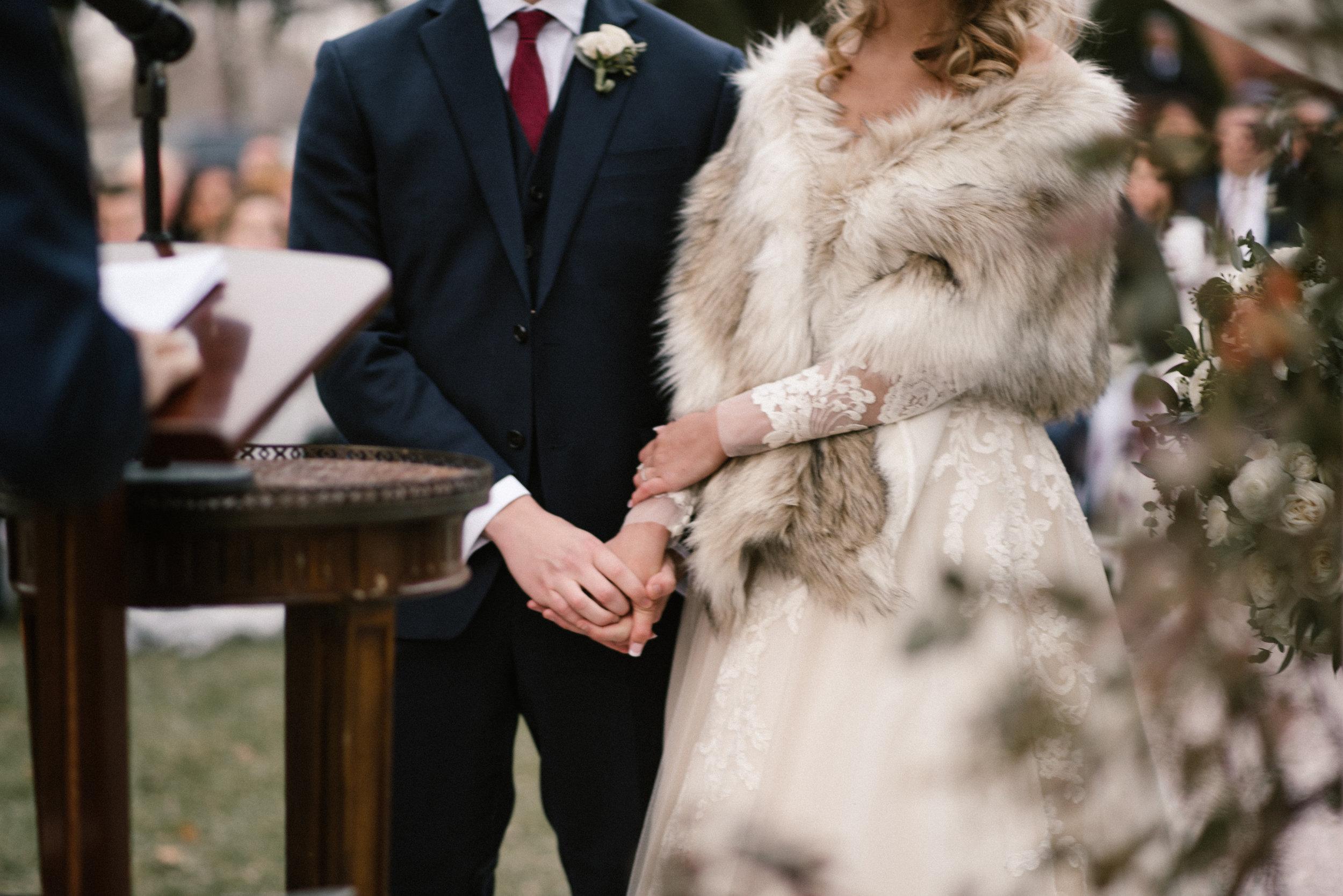 antrim-18444-spencer-wedding-1265.jpg