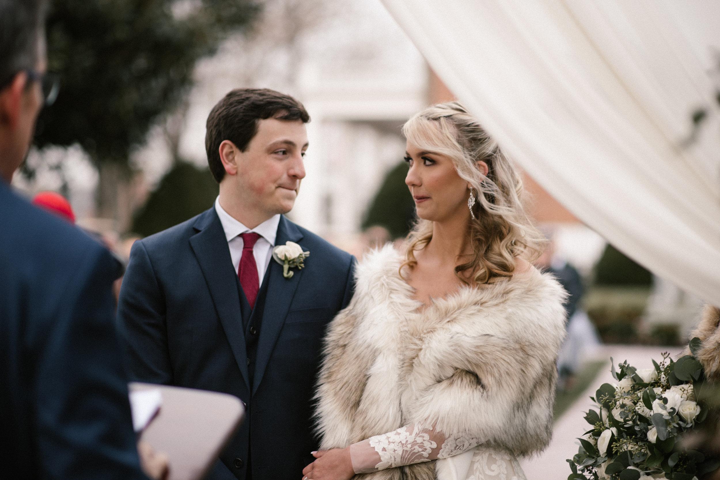 antrim-18444-spencer-wedding-1266.jpg