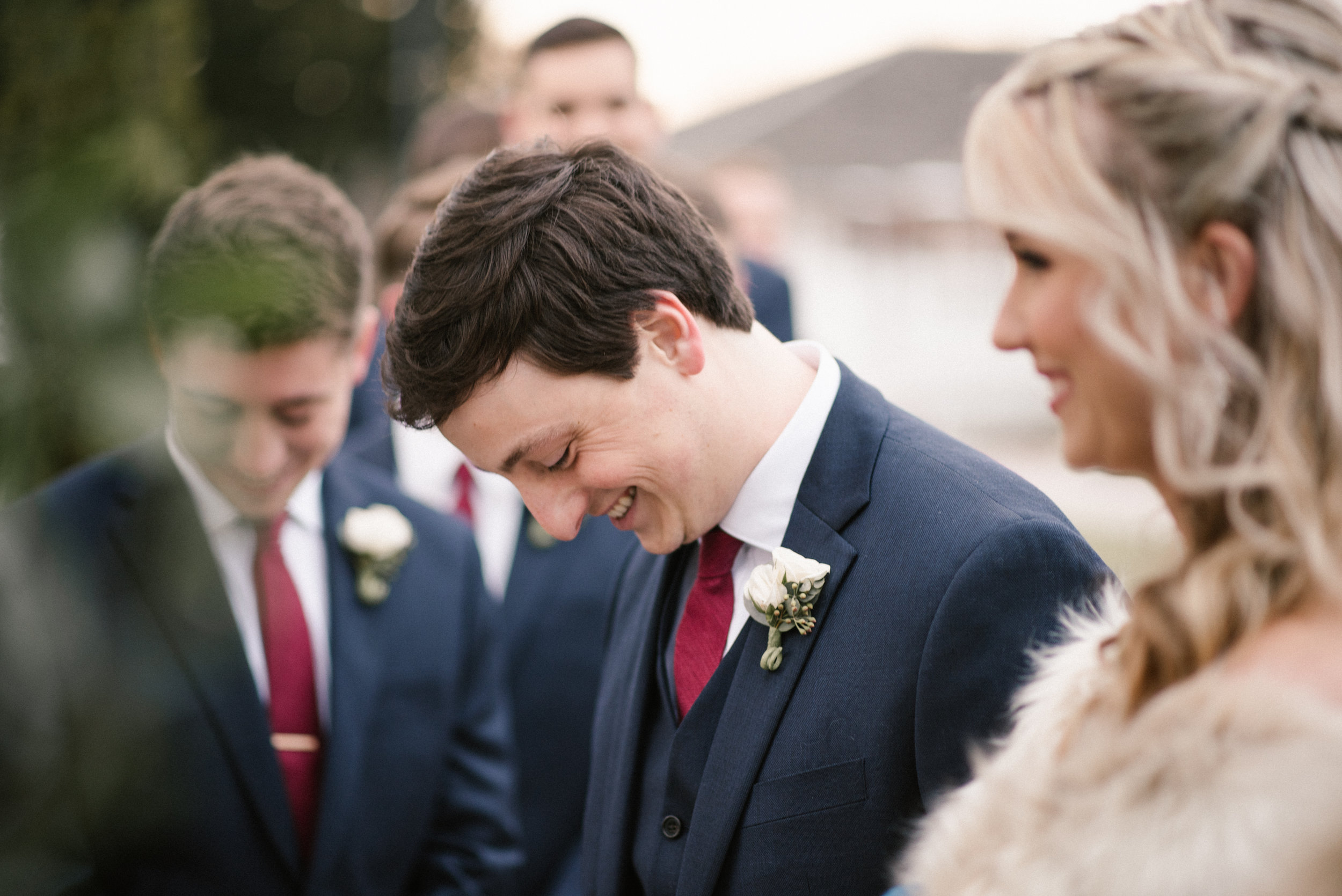 antrim-18444-spencer-wedding-1276.jpg