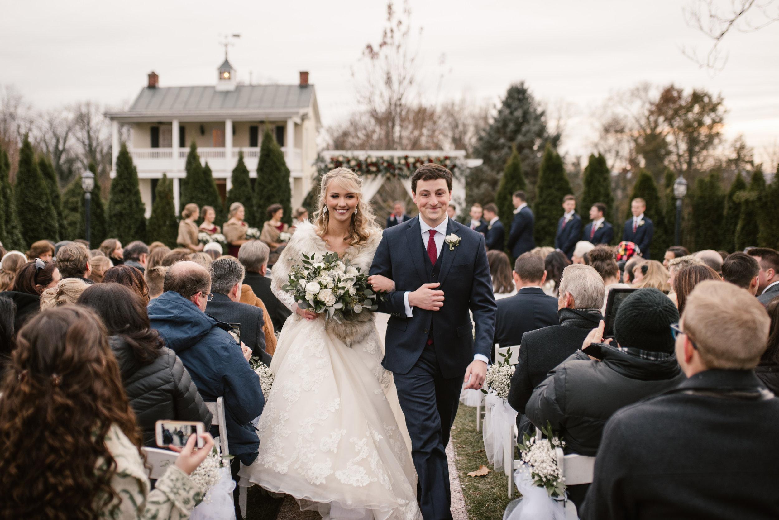 antrim-18444-spencer-wedding-1300.jpg