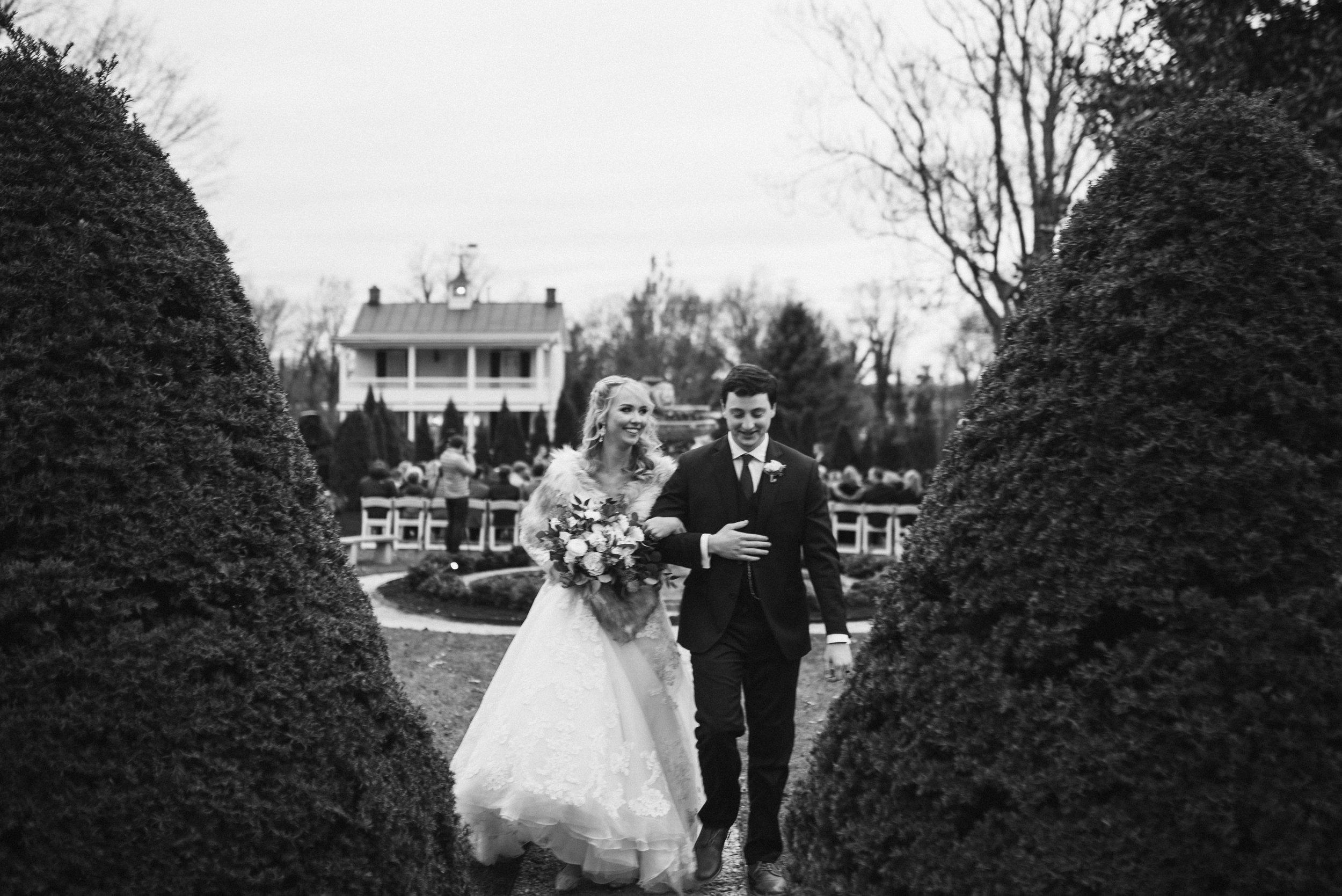 antrim-18444-spencer-wedding-1303.jpg