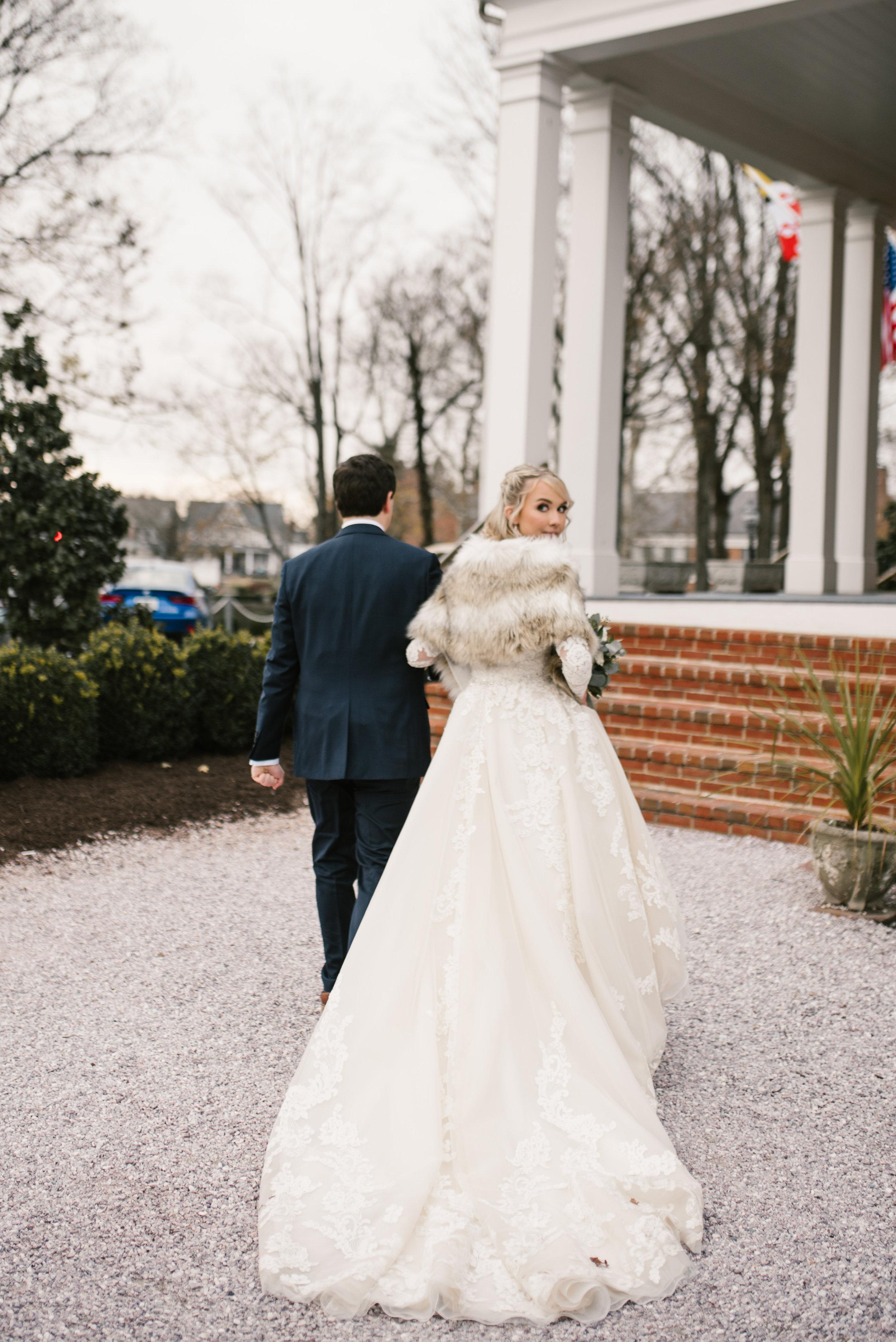 antrim-18444-spencer-wedding-1308.jpg