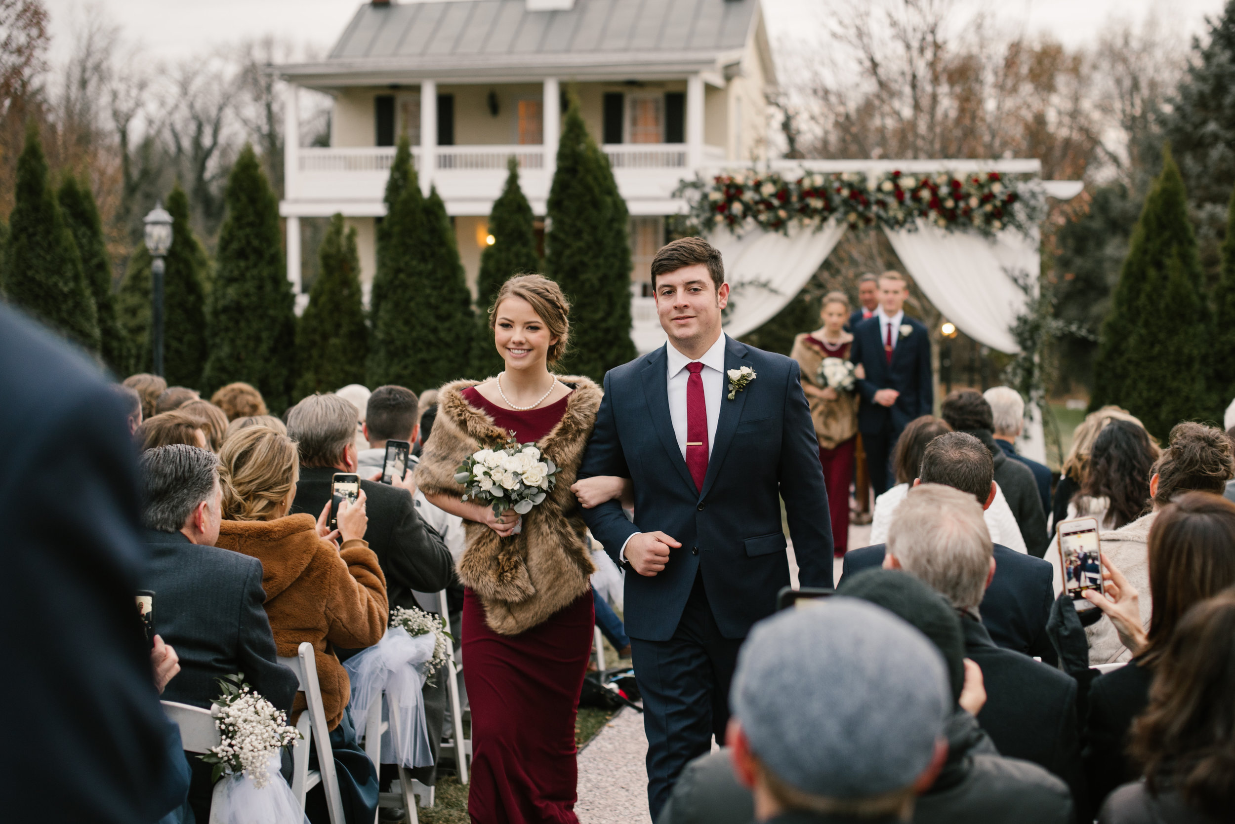 antrim-18444-spencer-wedding-1311.jpg