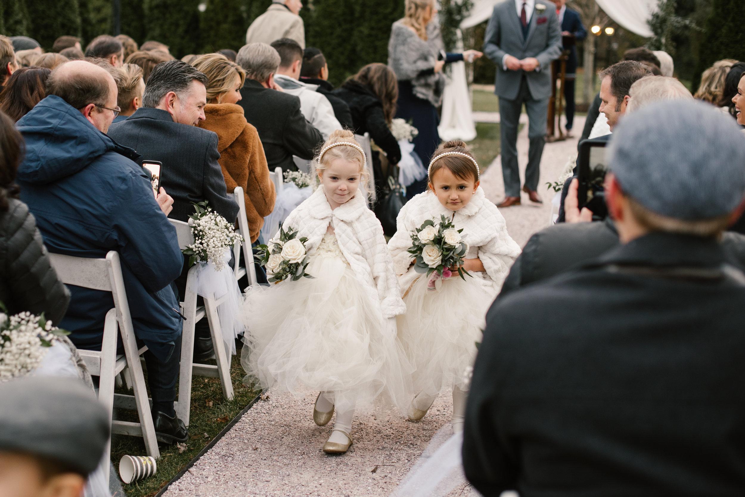 antrim-18444-spencer-wedding-1314.jpg