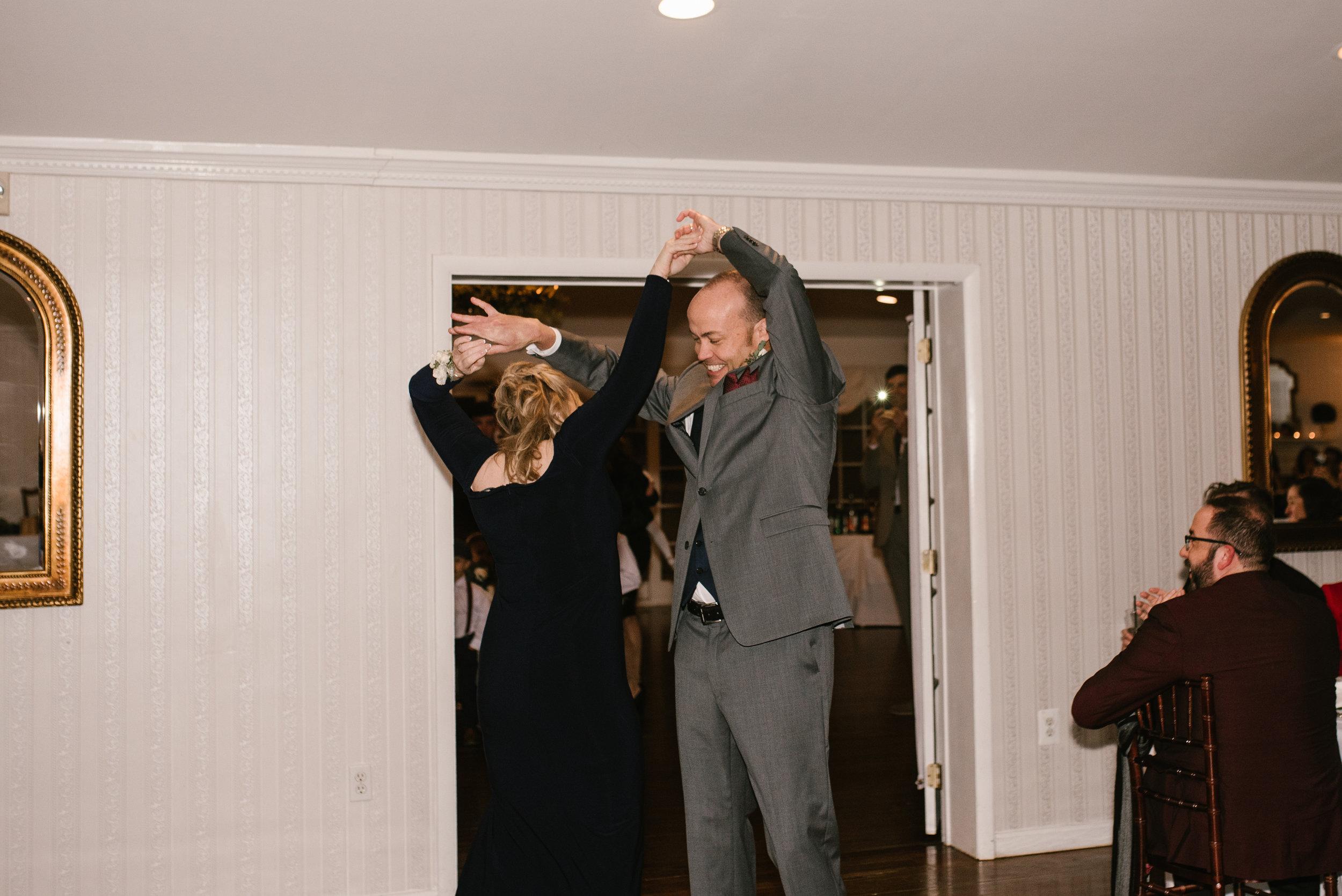 antrim-18444-spencer-wedding-1397.jpg
