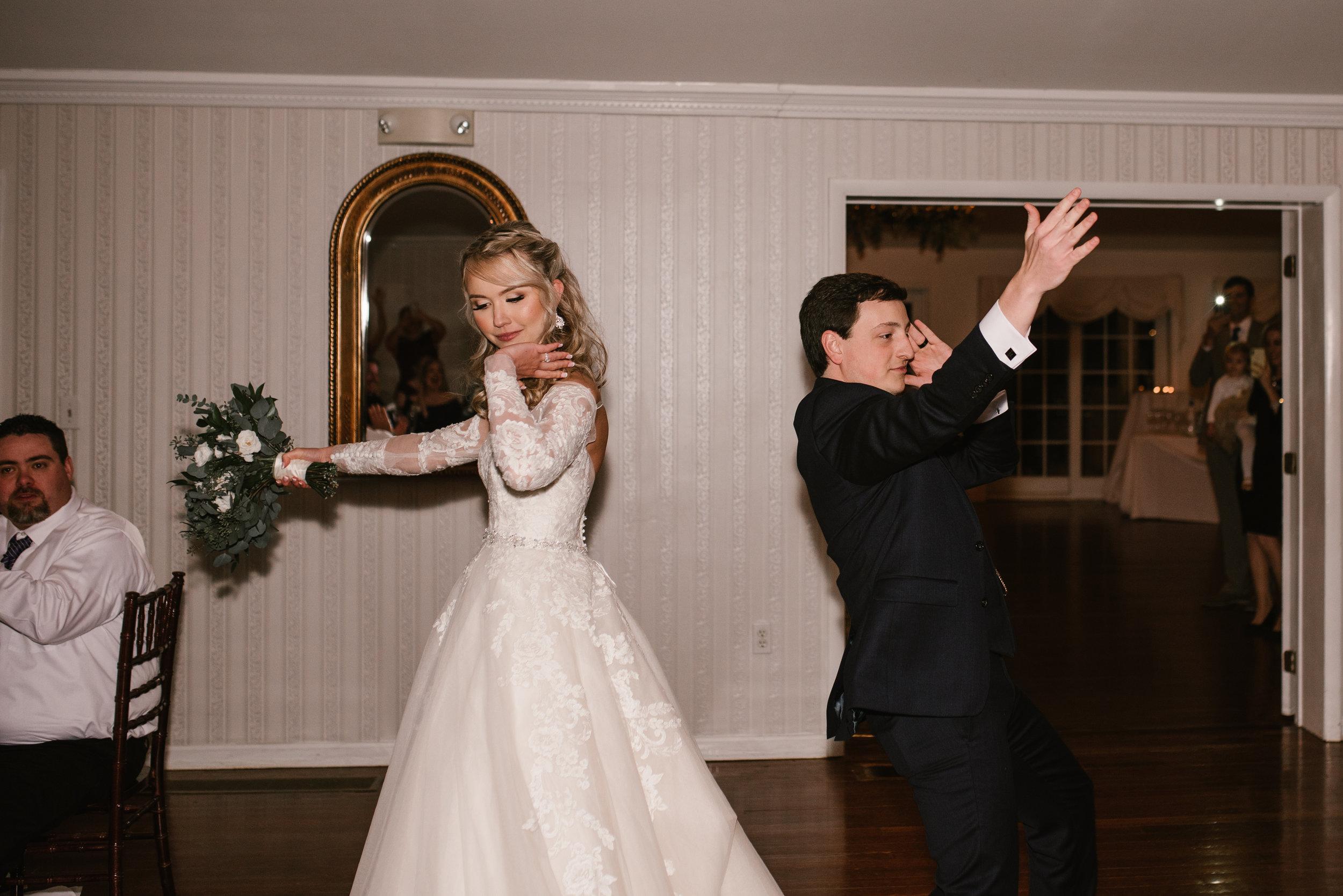 antrim-18444-spencer-wedding-1461.jpg