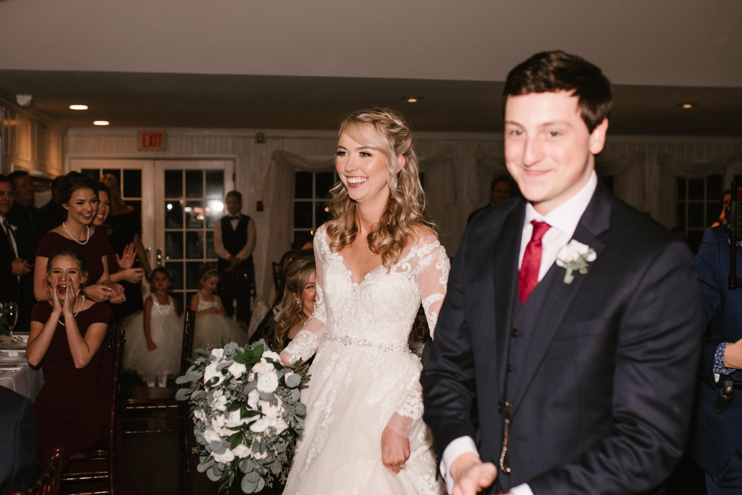 antrim-18444-spencer-wedding-1468.jpg