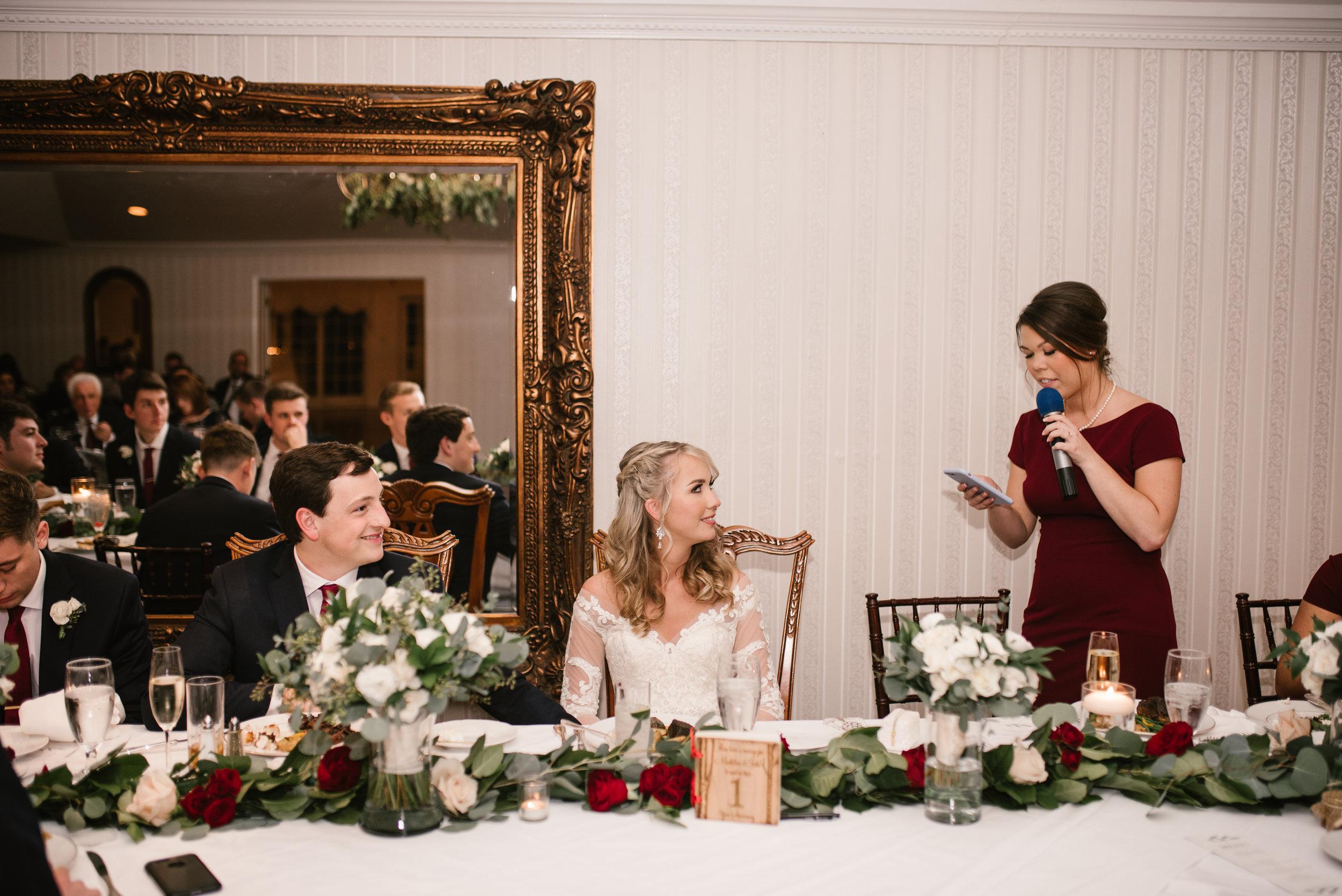 antrim-18444-spencer-wedding-1558.jpg