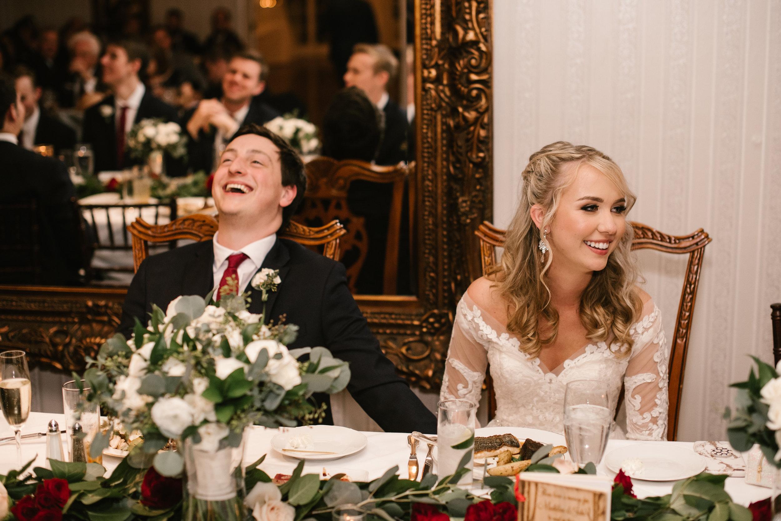 antrim-18444-spencer-wedding-1577.jpg