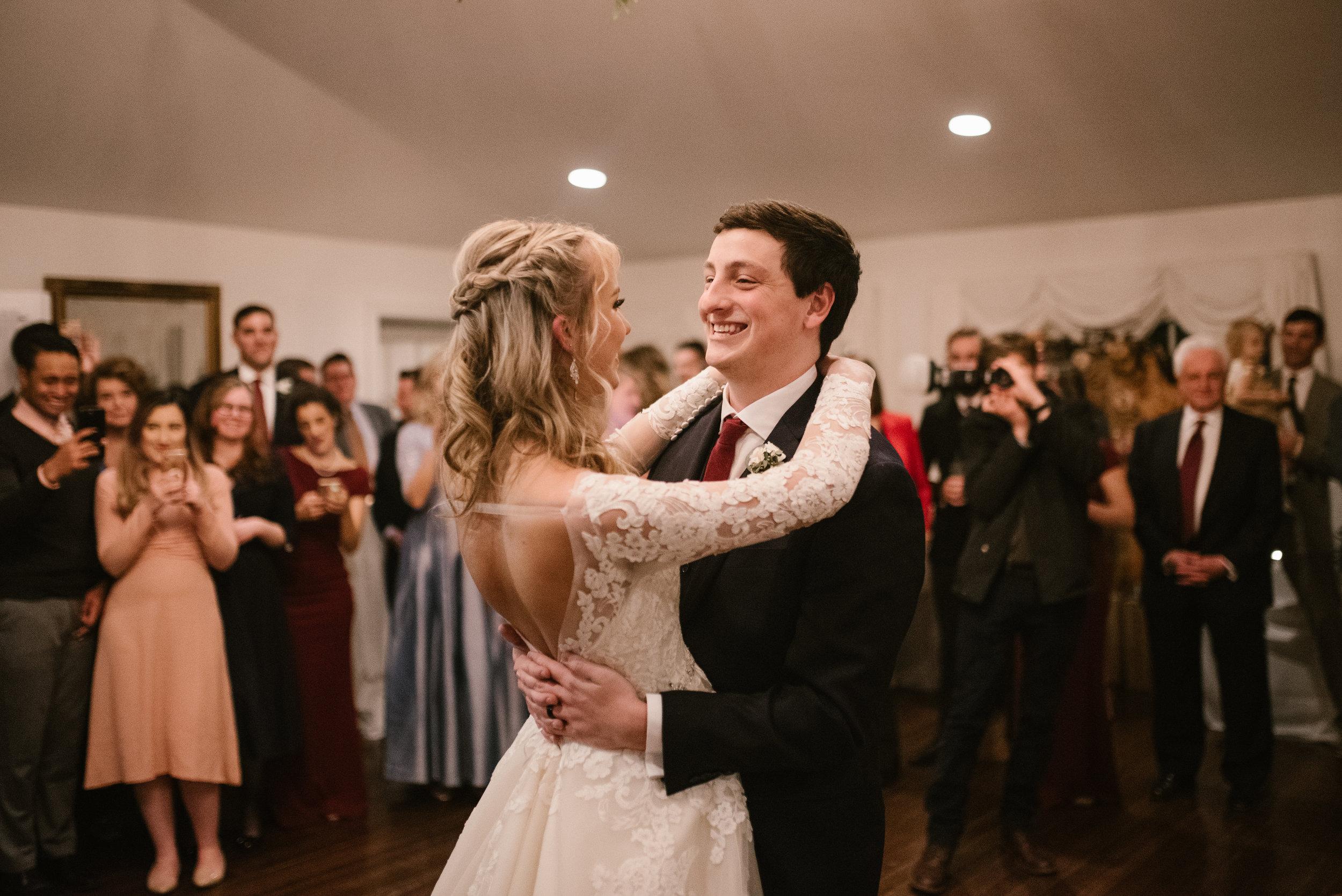 antrim-18444-spencer-wedding-1600.jpg
