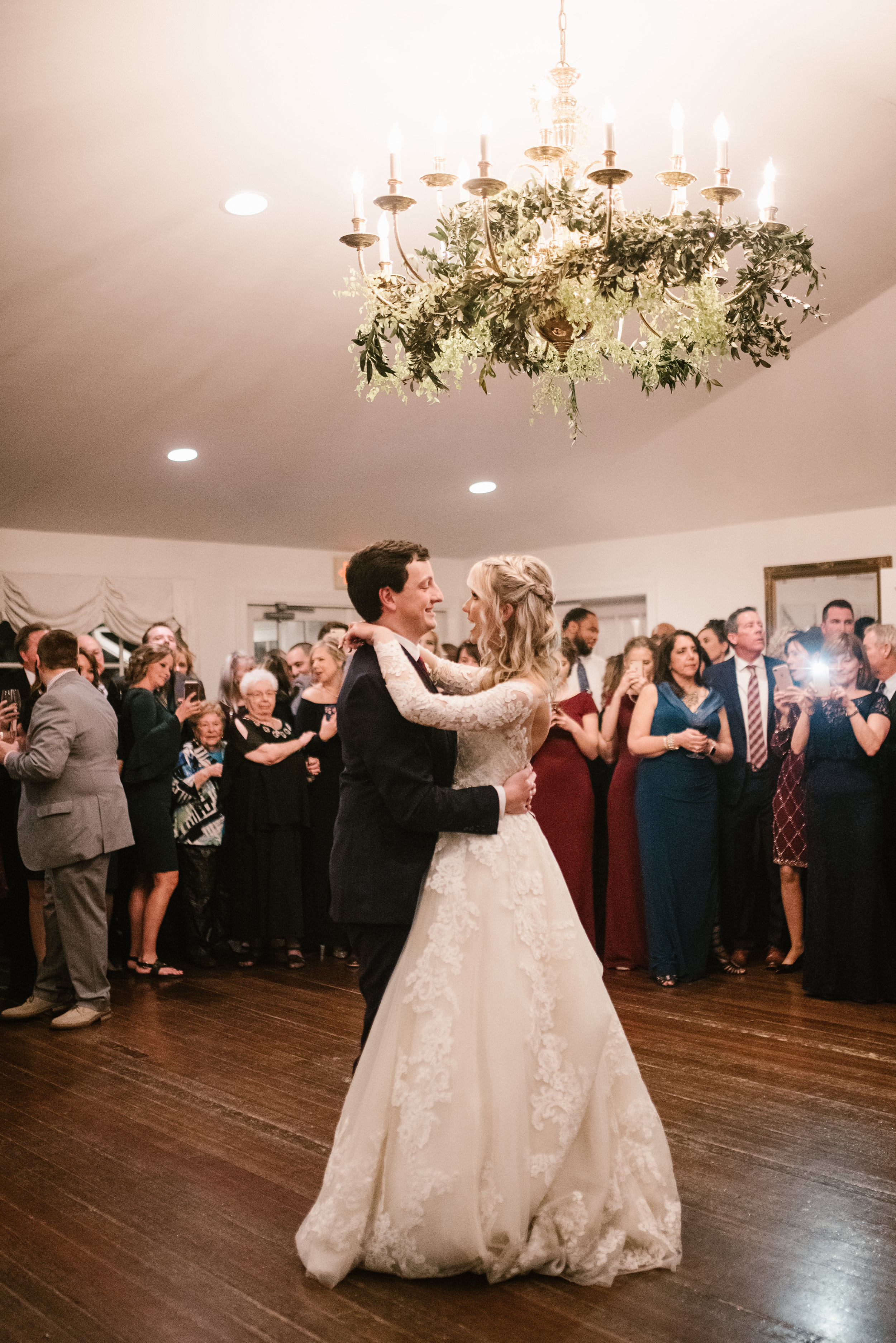 antrim-18444-spencer-wedding-1605.jpg
