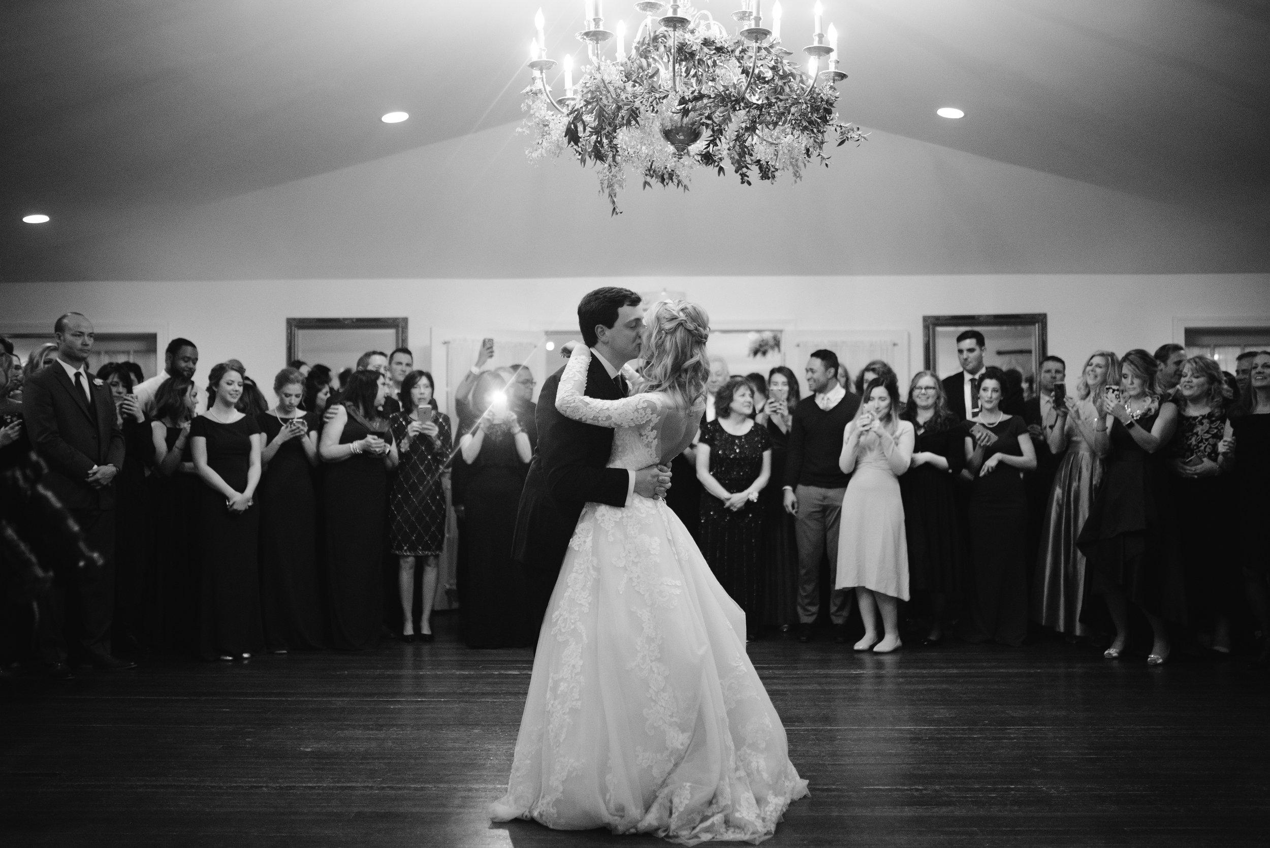 antrim-18444-spencer-wedding-1611.jpg
