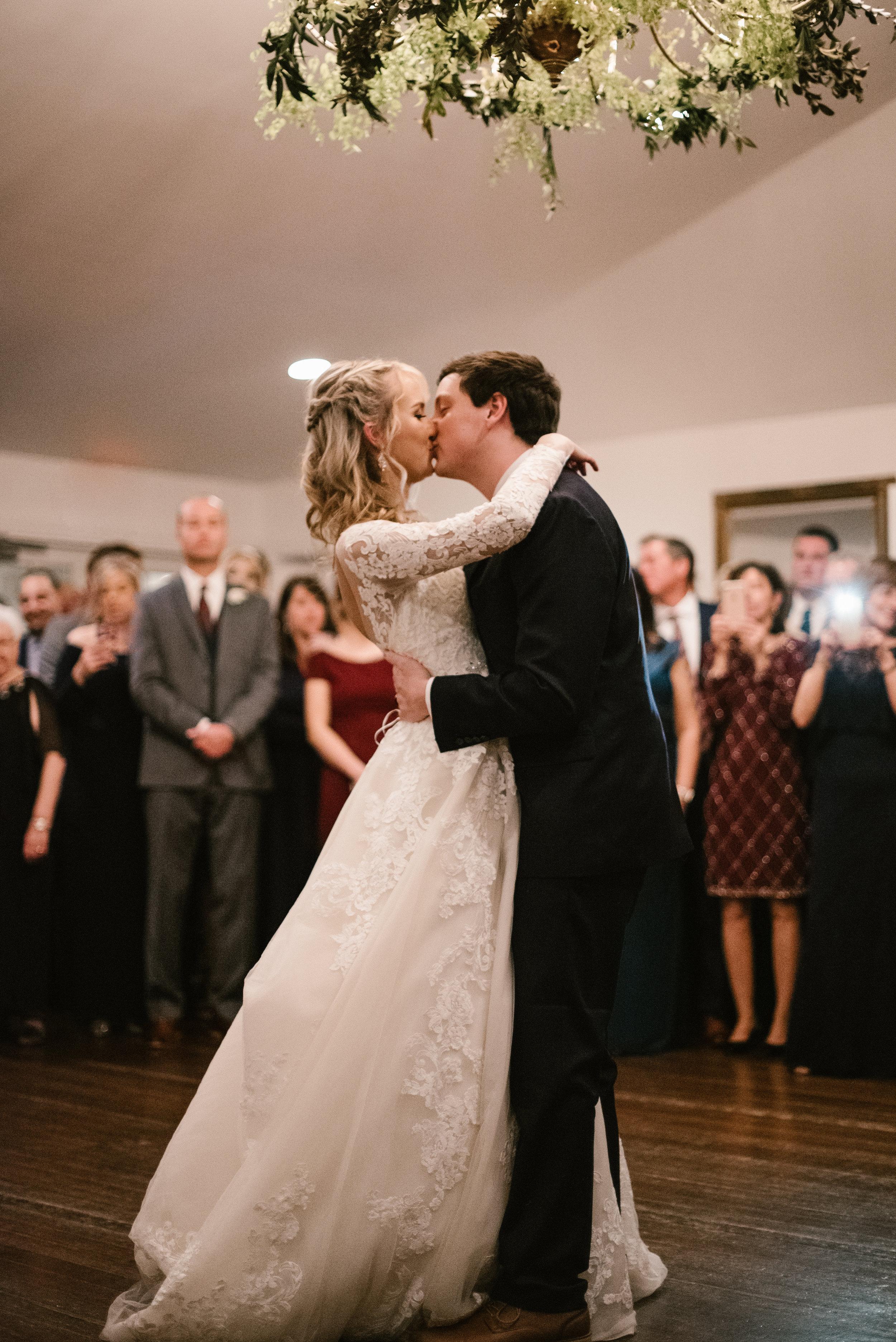 antrim-18444-spencer-wedding-1621.jpg