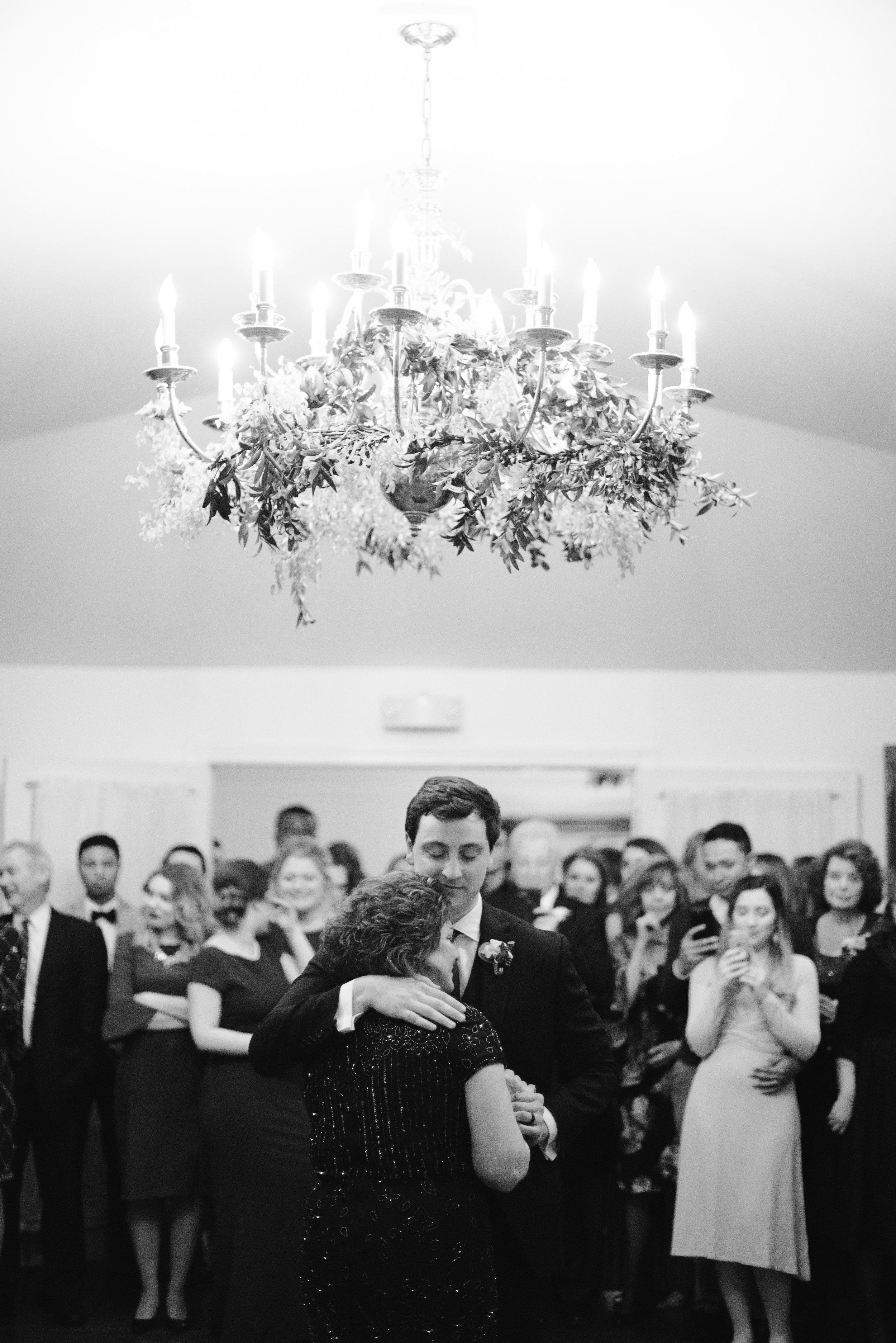 antrim-18444-spencer-wedding-1679.jpg