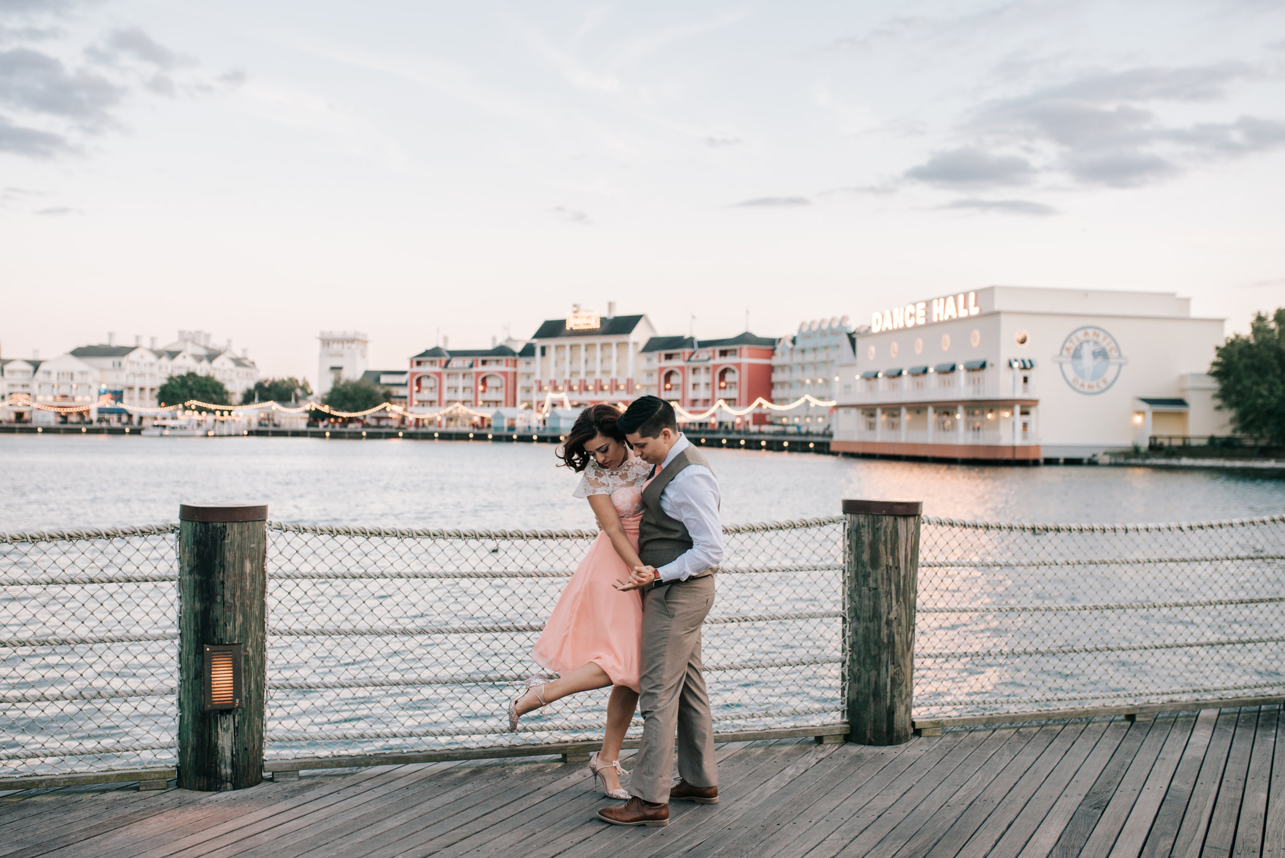 orlando-wedding-photography-disneys-boardwalk-engagement-session-80.jpg