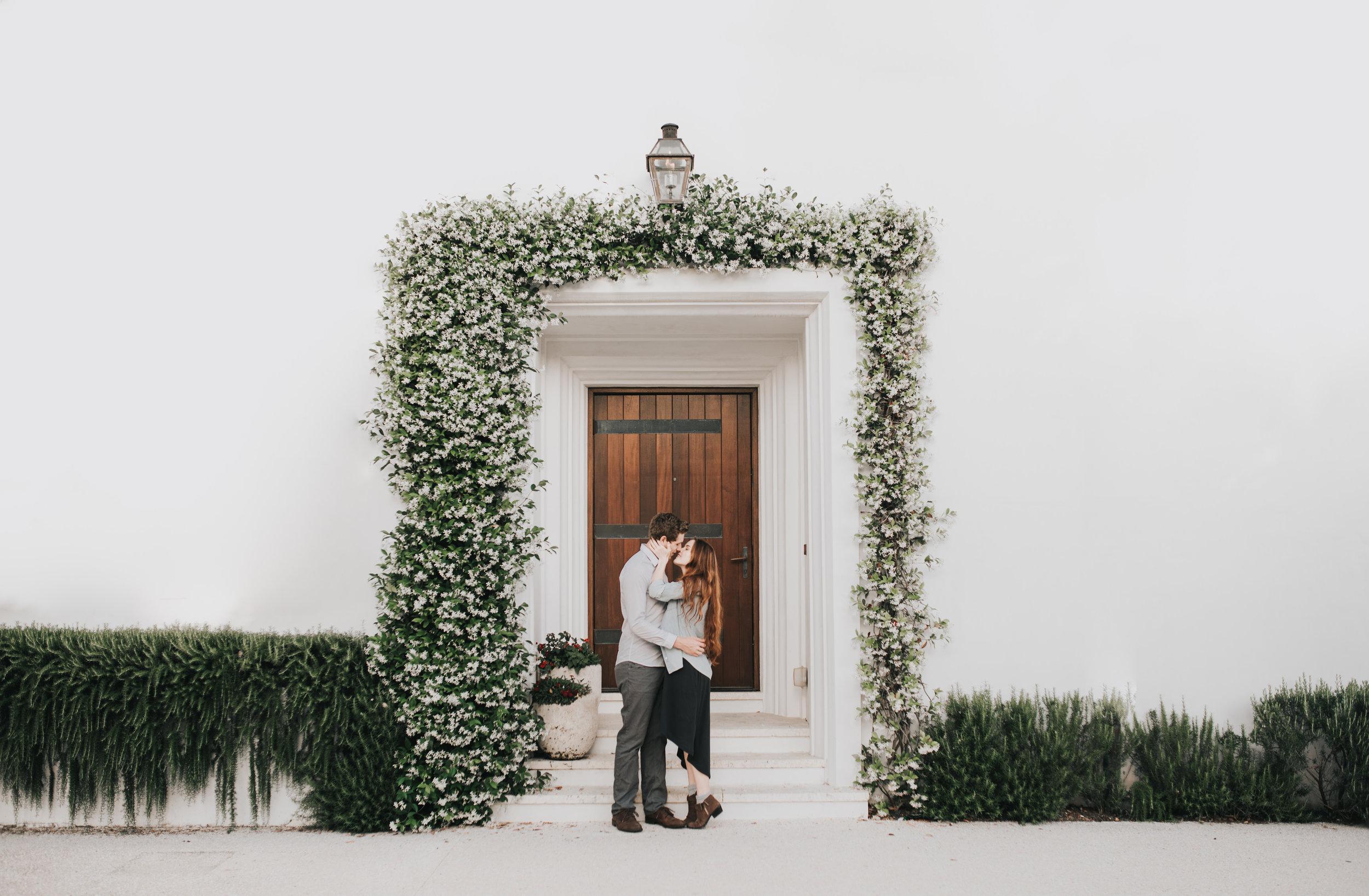 panama-city-beach-florida-wedding-photography-olivia-chandler-engagement-130.jpg