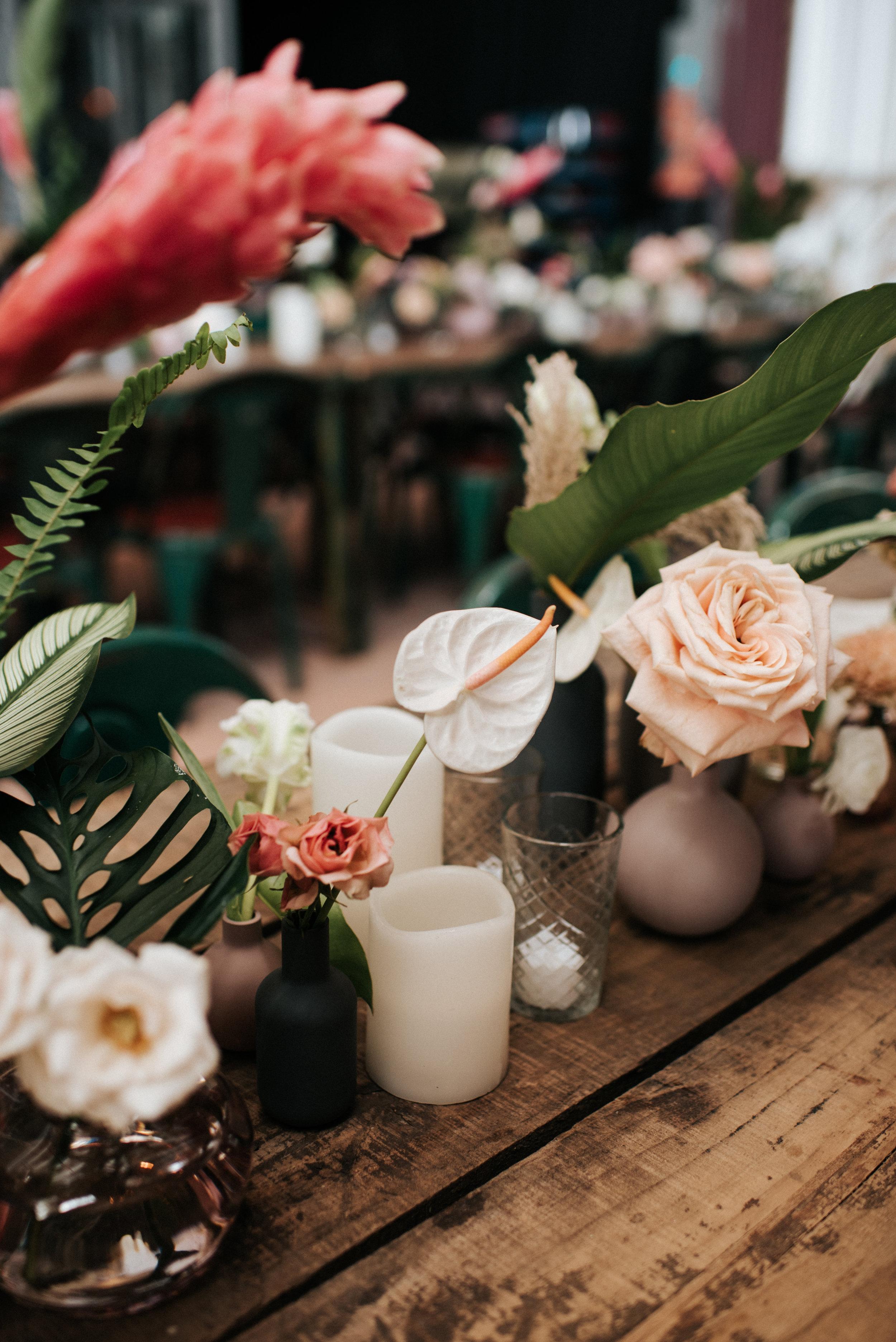 stephanie-bobby-ace-prop-house-miami-florida-wedding-55.jpg
