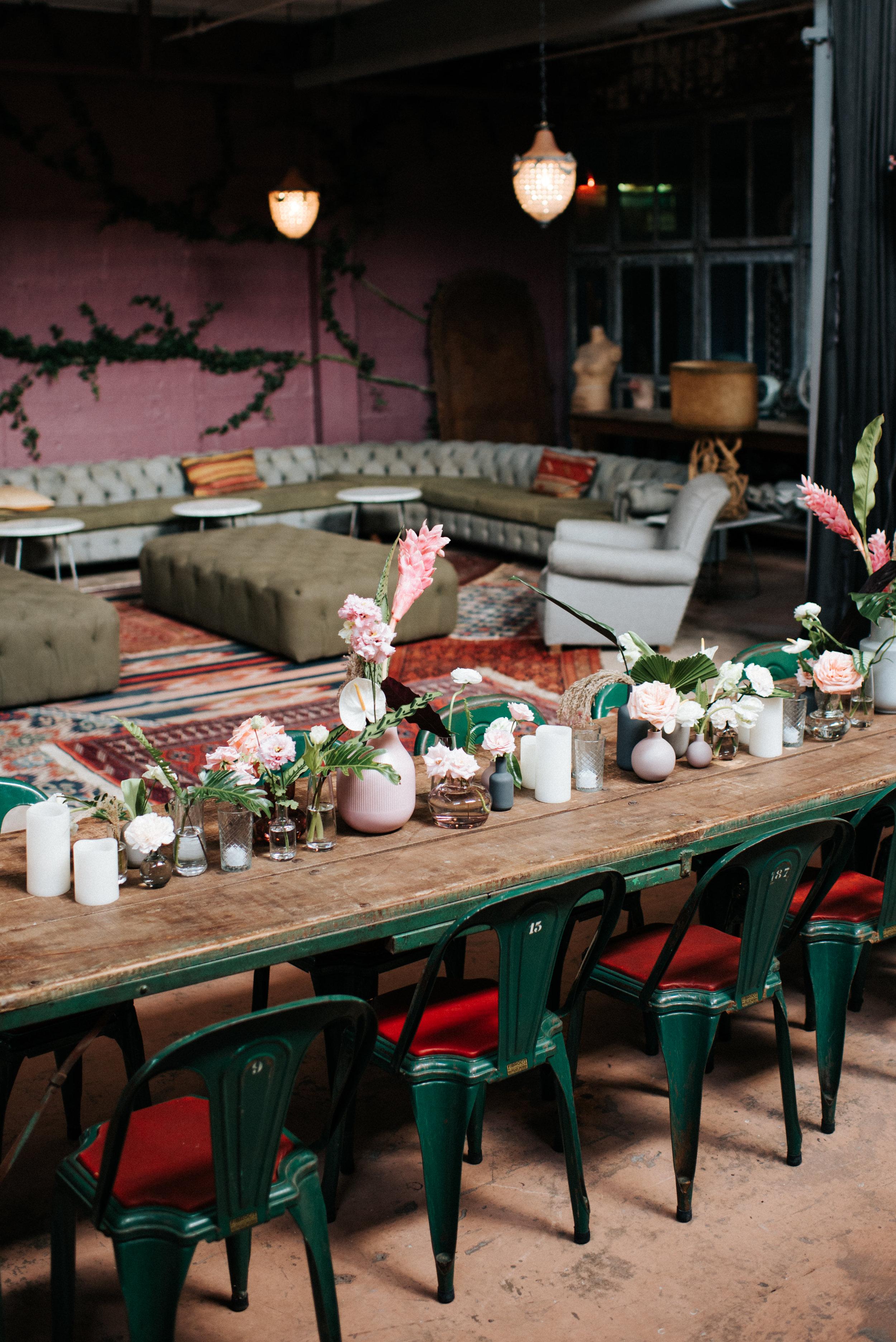 stephanie-bobby-ace-prop-house-miami-florida-wedding-46.jpg